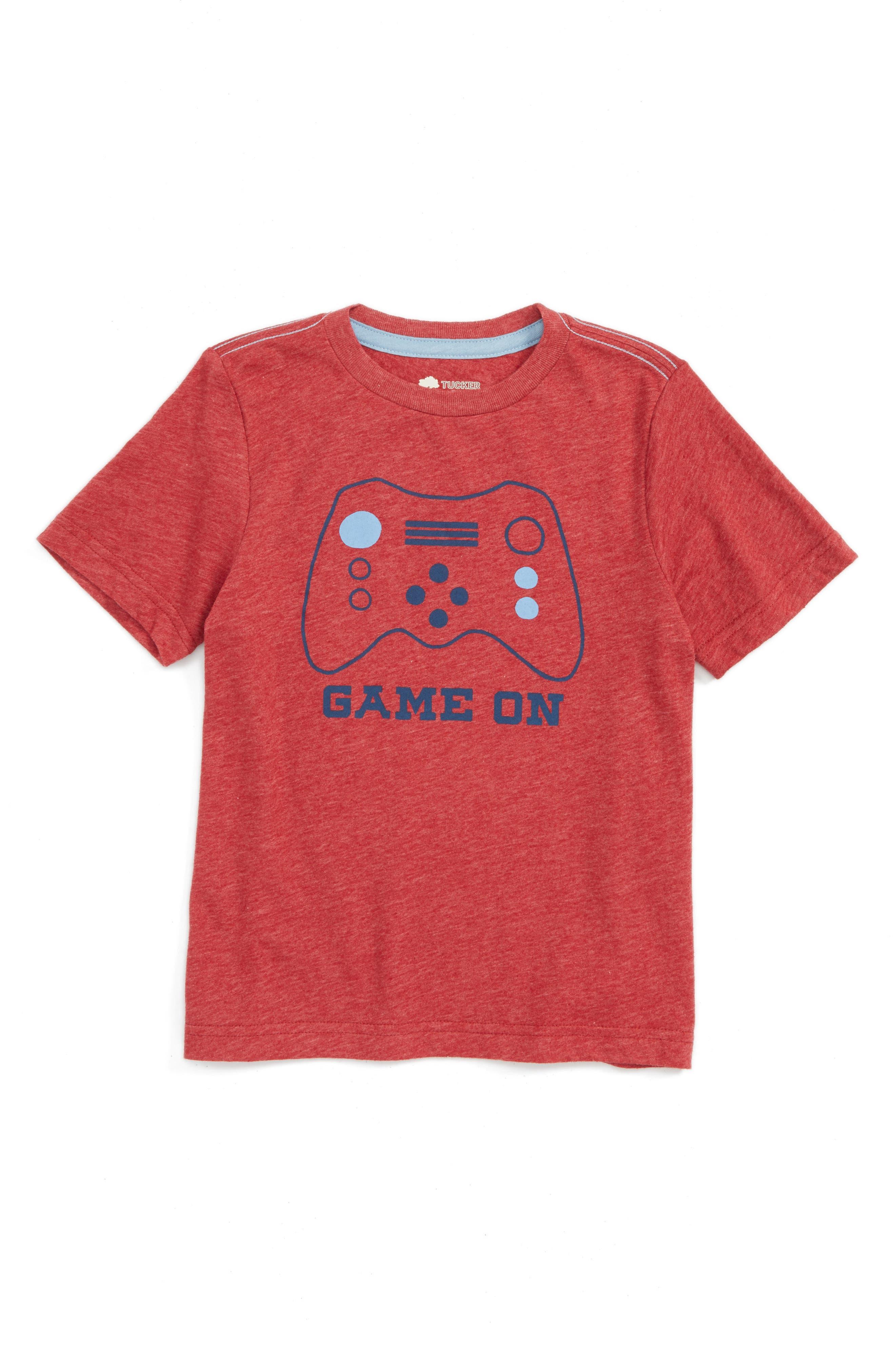 Graphic T-Shirt,                             Main thumbnail 31, color,