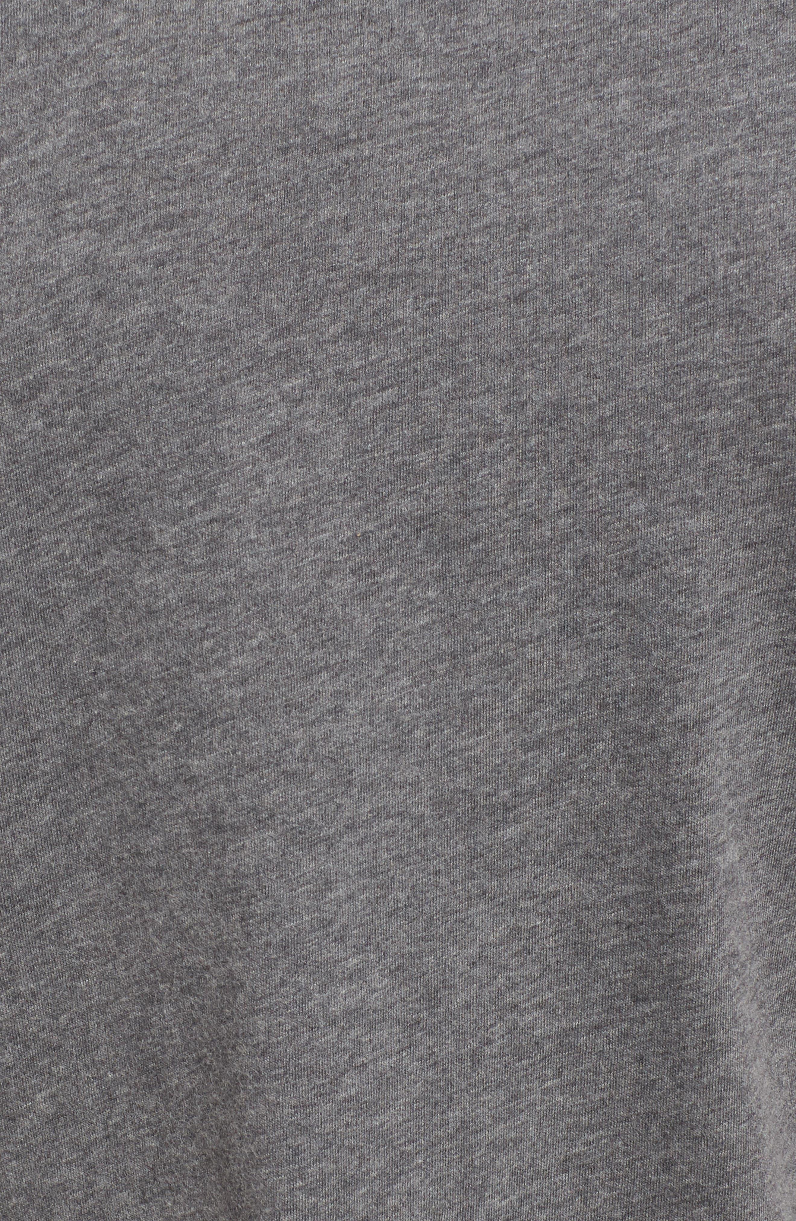 'Tee-Futura Icon' Graphic T-Shirt,                             Alternate thumbnail 77, color,