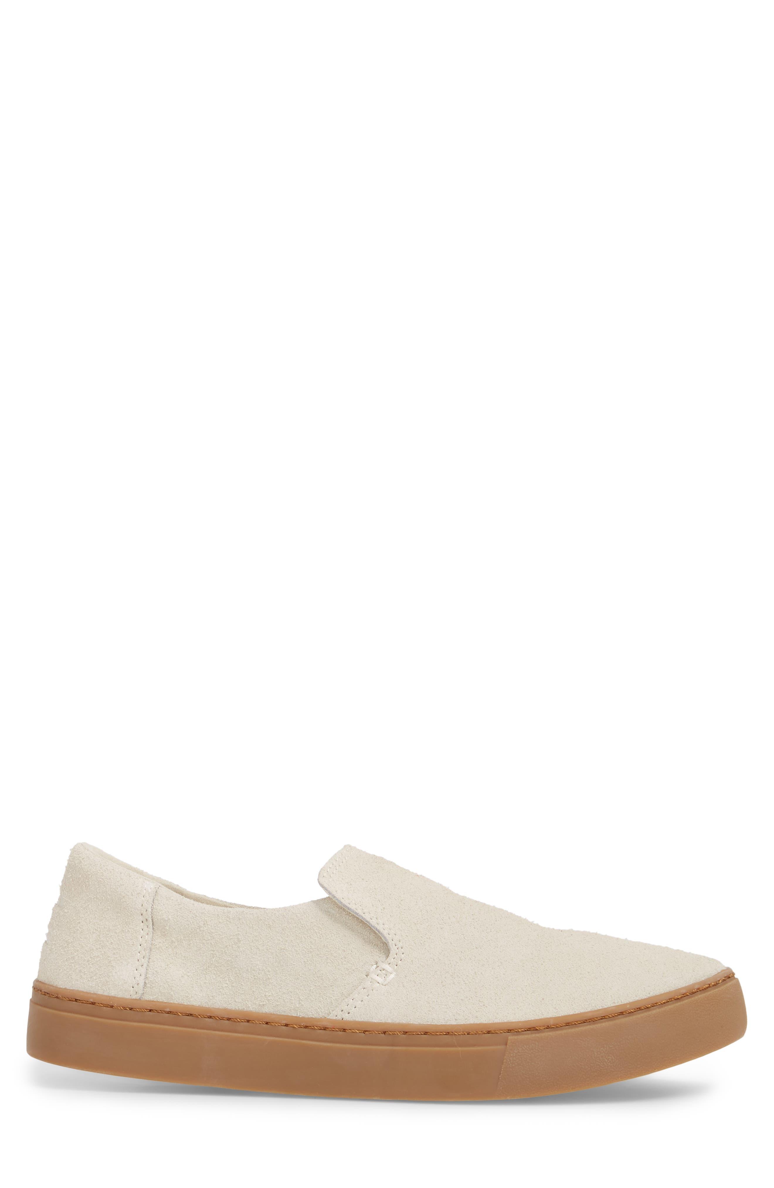 Loma Slip-On Sneaker,                             Alternate thumbnail 3, color,                             250