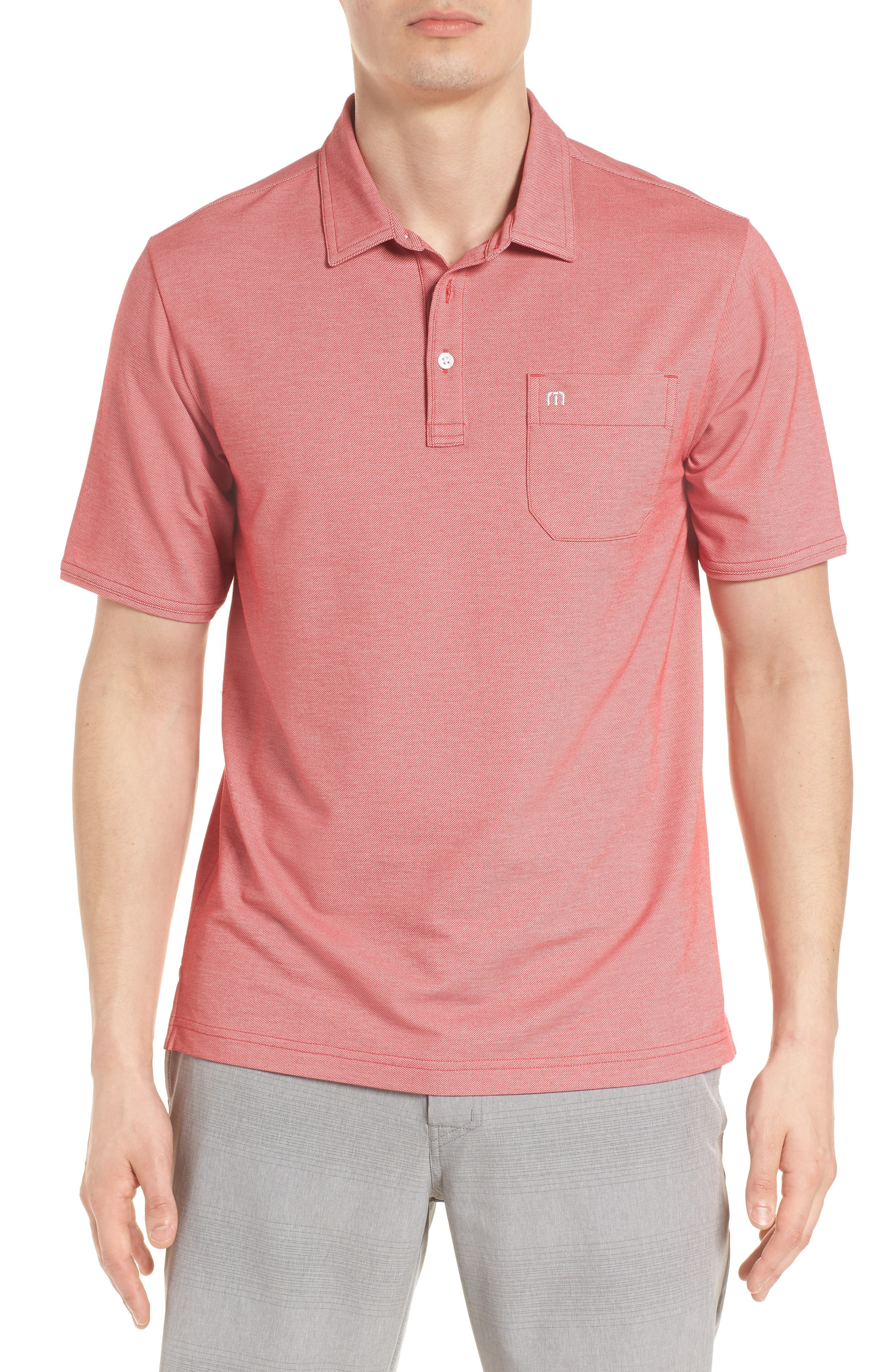 Ledger Polo,                         Main,                         color, 600