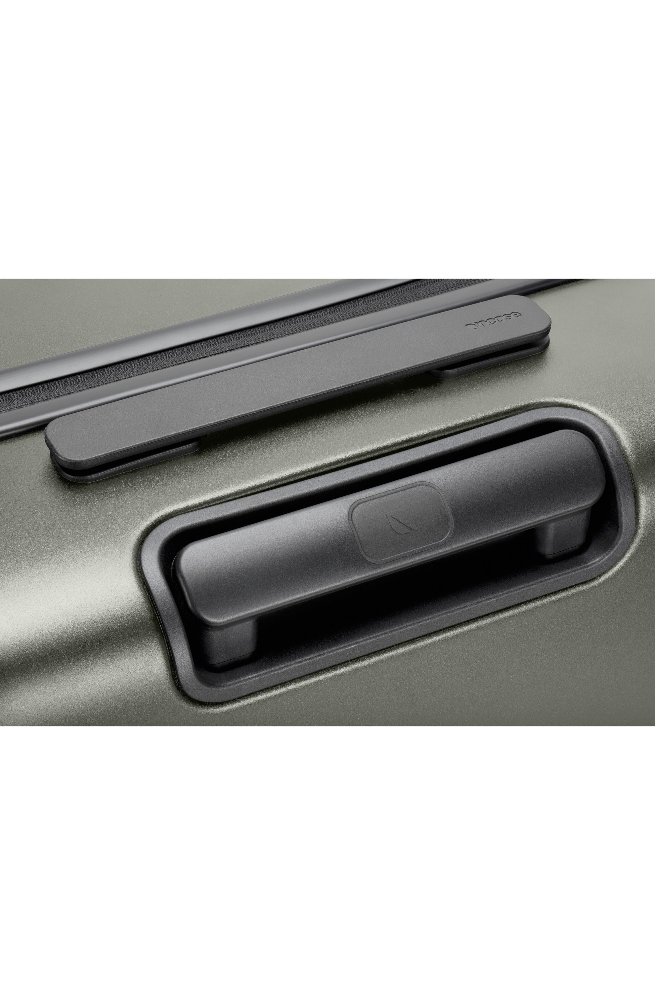 NOVI 27-Inch Hardshell Wheeled Packing Case,                             Alternate thumbnail 33, color,