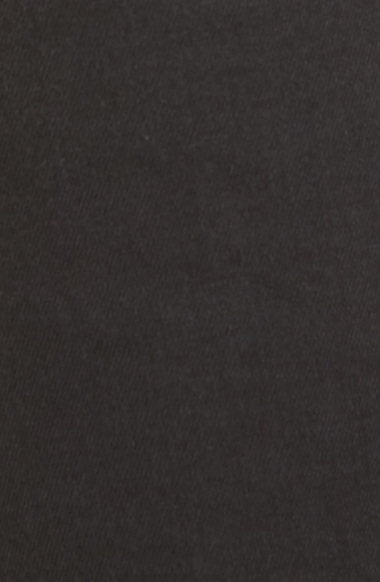 Donna Skinny Jeans,                             Alternate thumbnail 5, color,