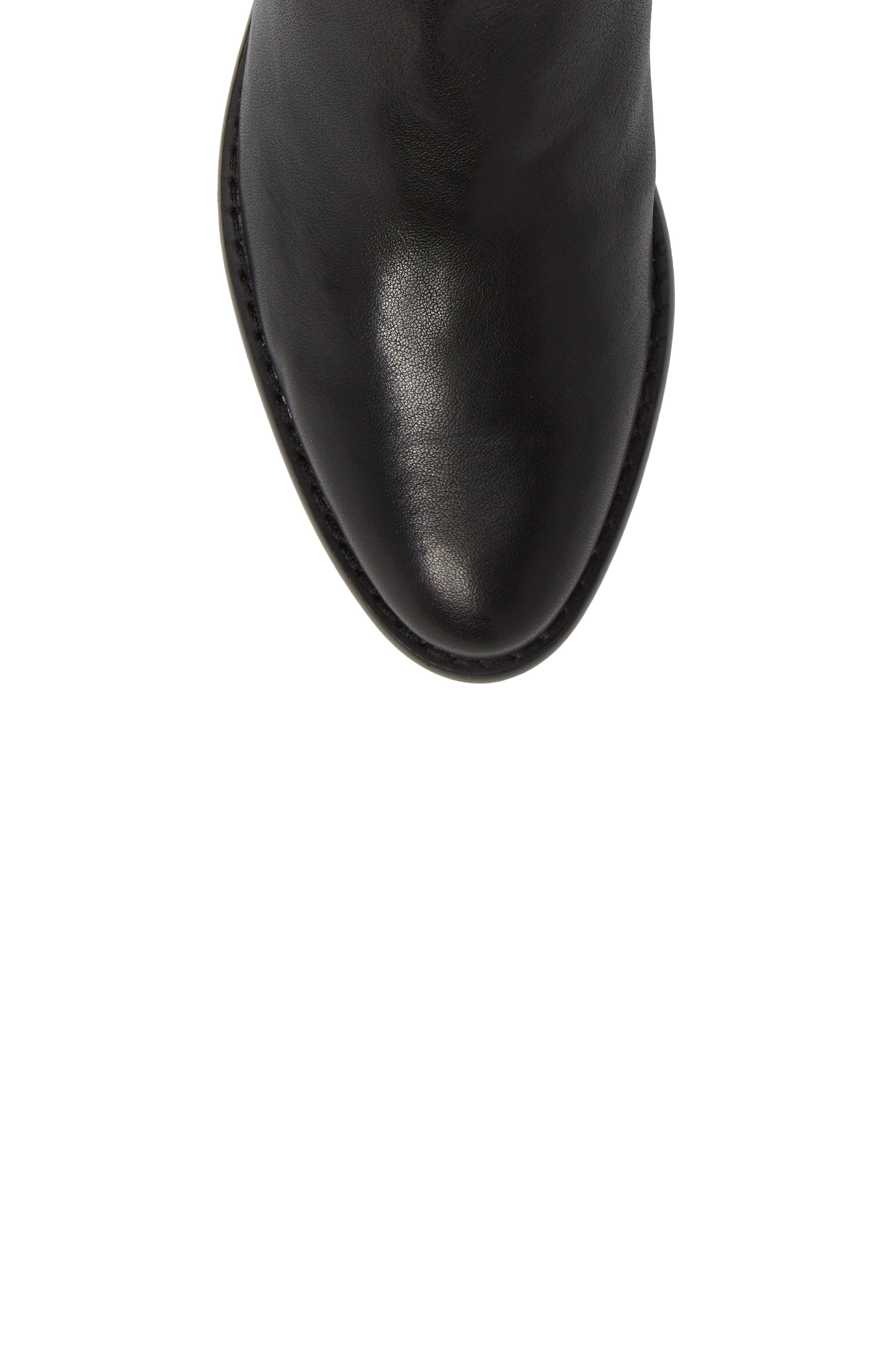 CC Corso Como Armando Boot,                             Alternate thumbnail 5, color,                             001