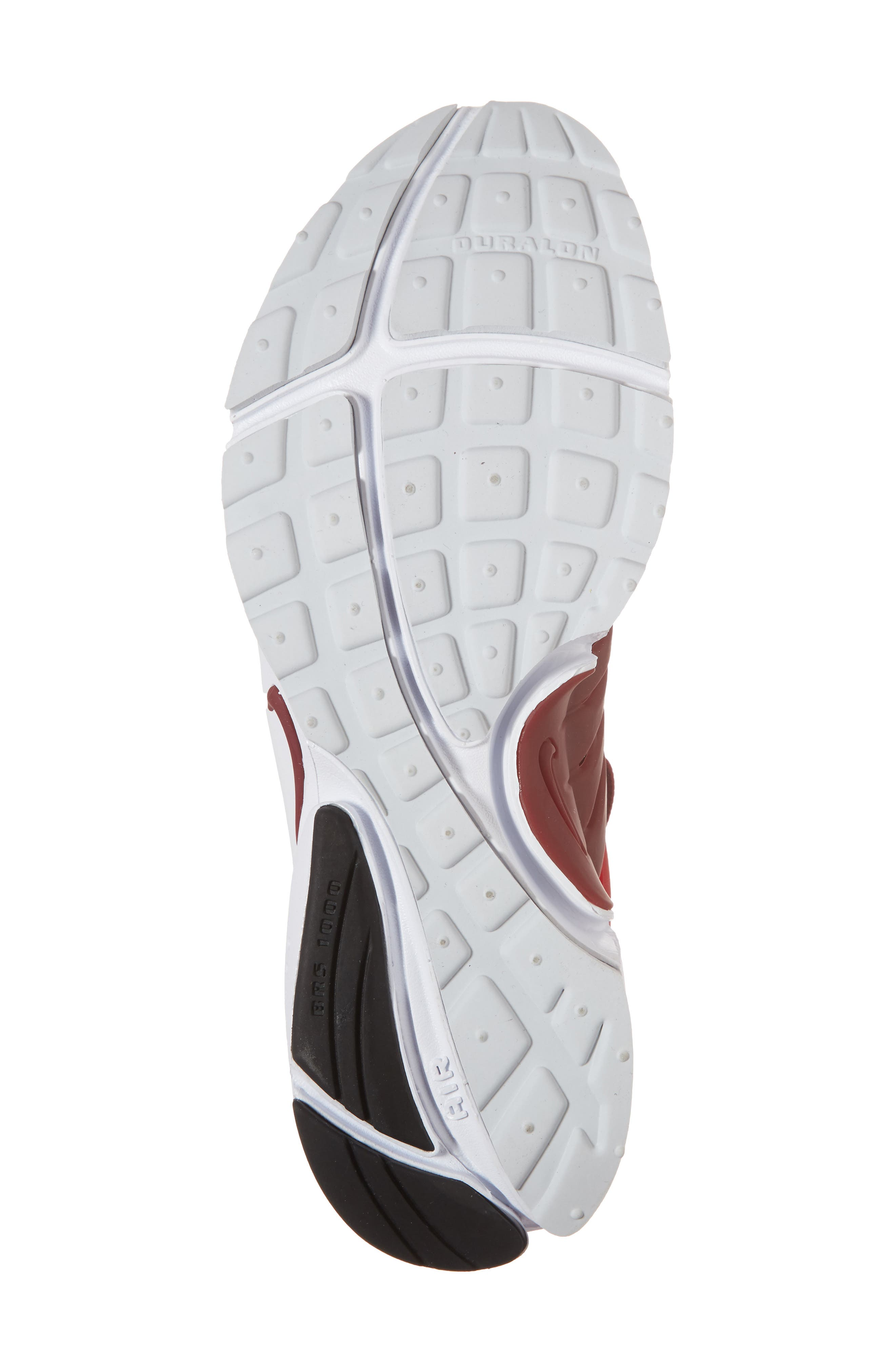Air Presto Essential Sneaker,                             Alternate thumbnail 83, color,