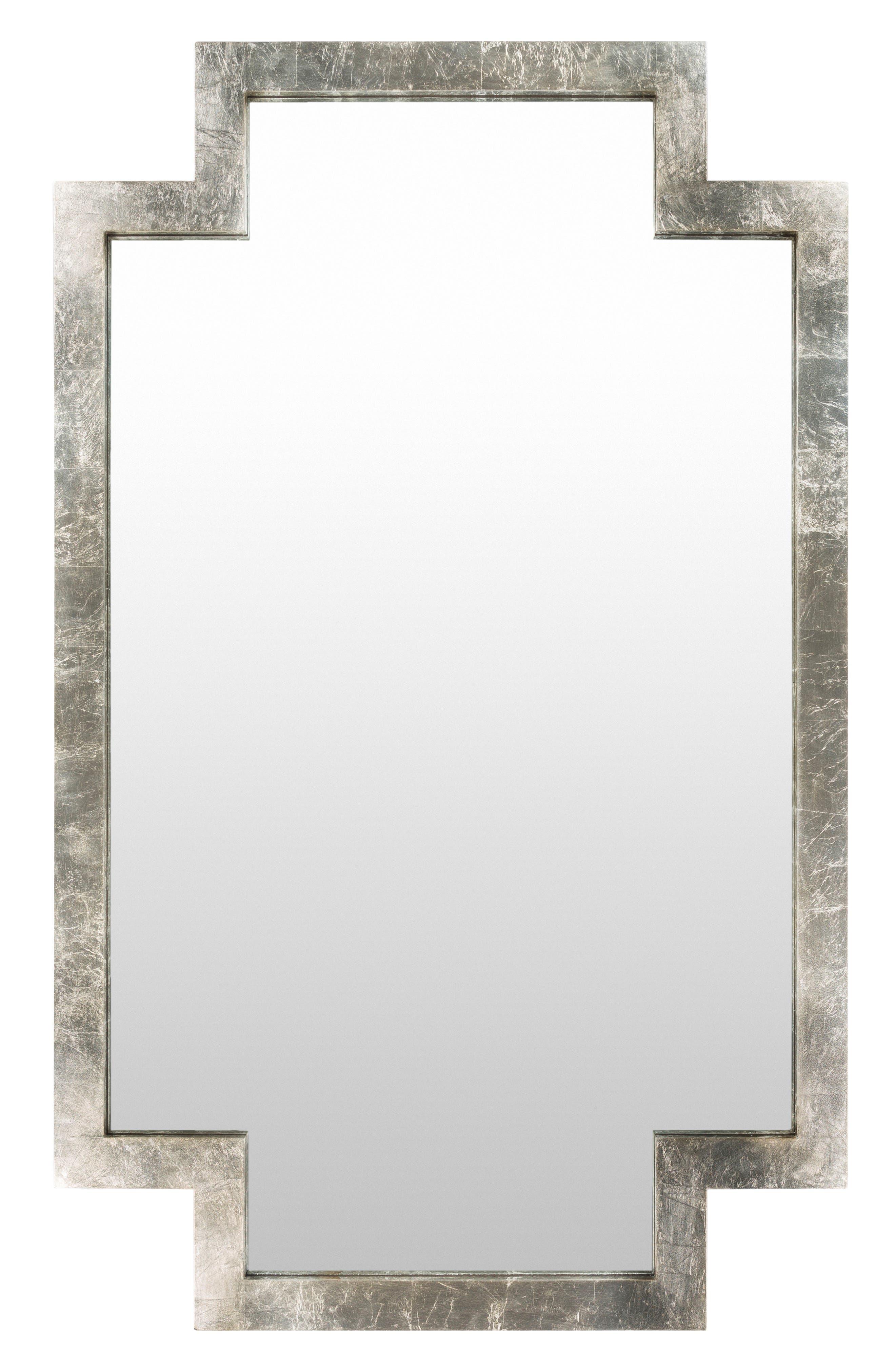 Dayton Mirror, Main, color, SILVER