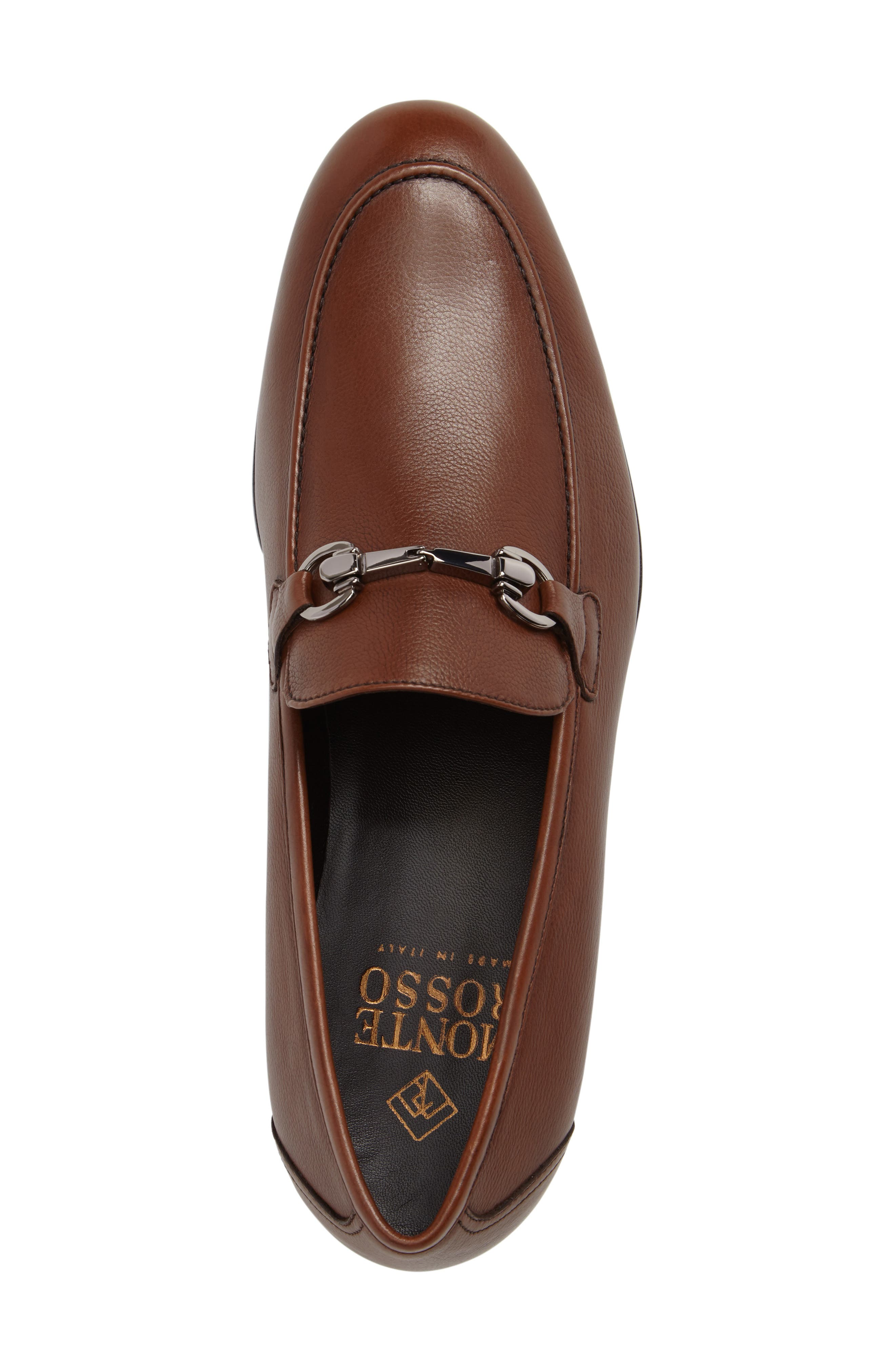 Brianza Bit Loafer,                             Alternate thumbnail 29, color,