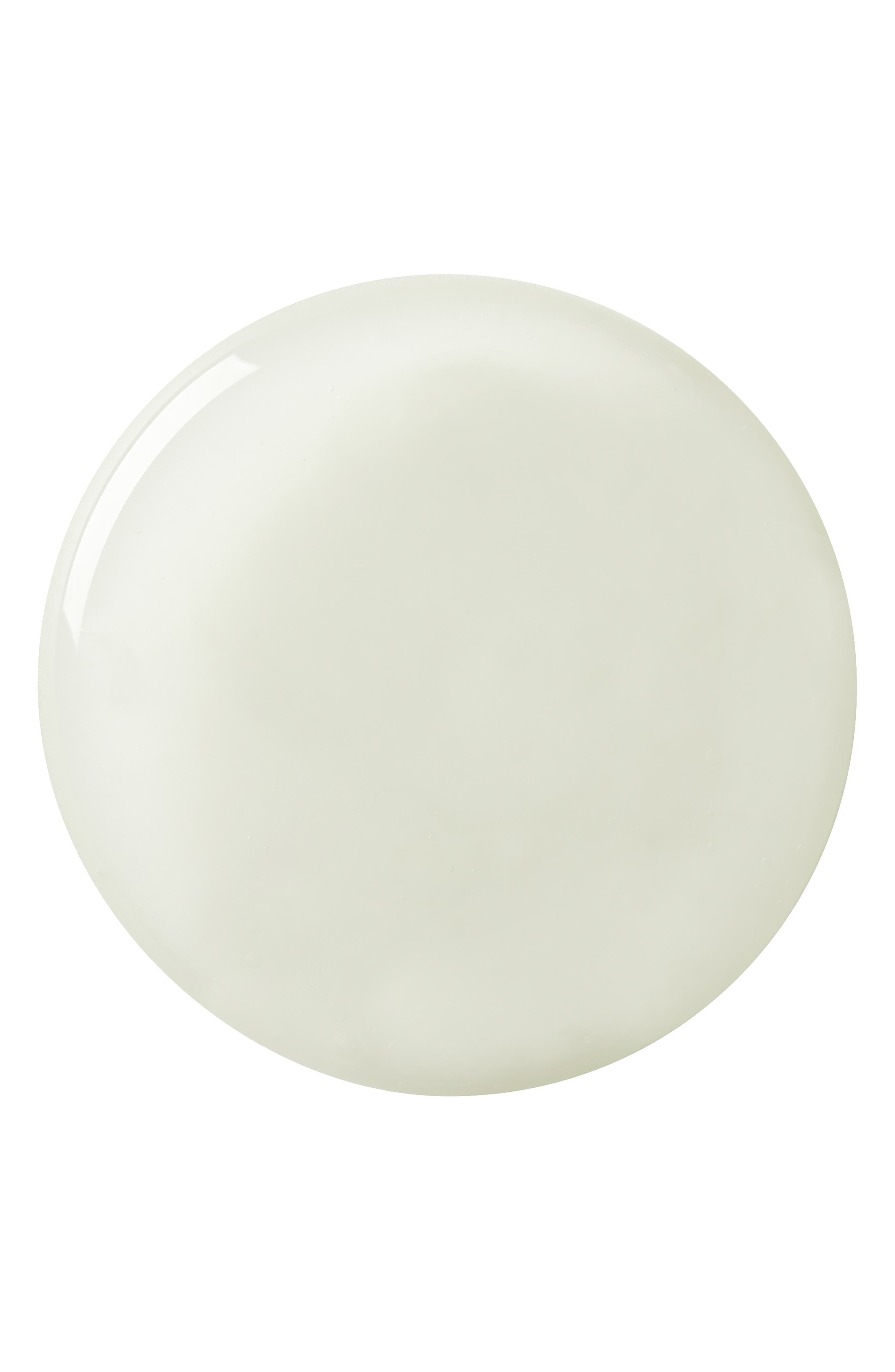 High Potency Classics Nutritive Cleanser,                             Alternate thumbnail 2, color,                             000