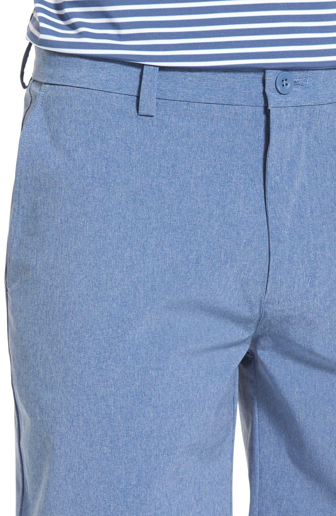 8 Inch Performance Breaker Shorts,                             Alternate thumbnail 68, color,