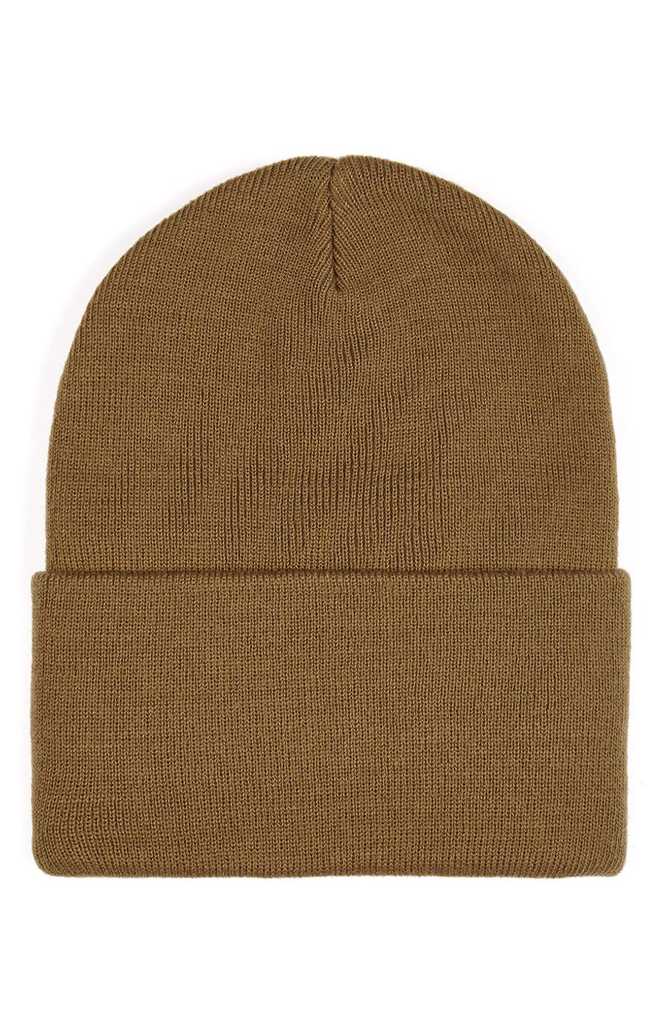 Sports Skater Beanie,                             Main thumbnail 1, color,                             200