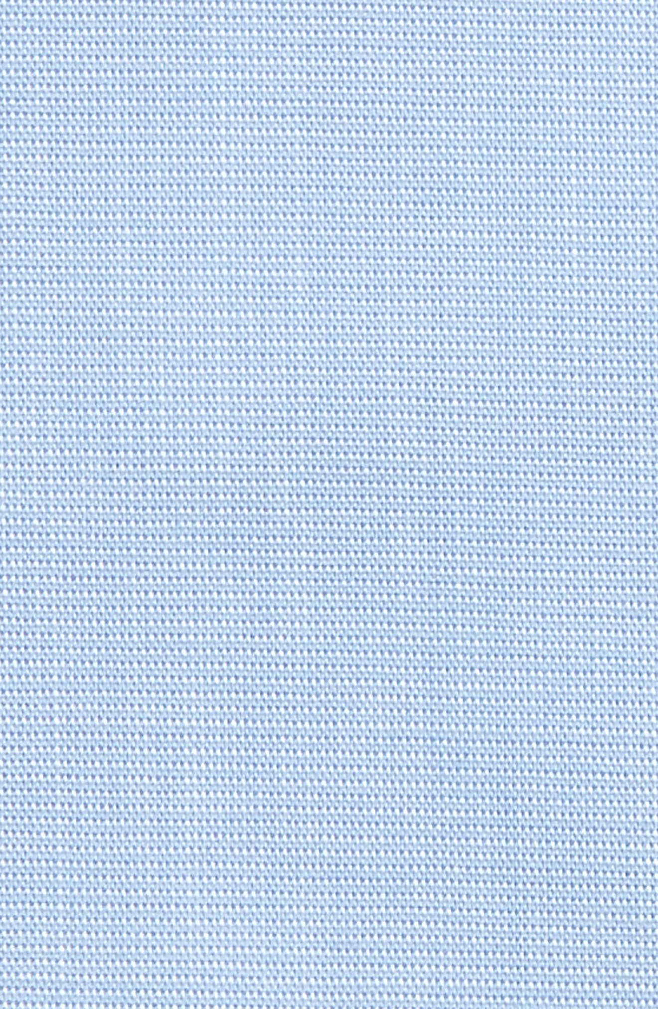 The Perfect Pre-Folded Pocket Square,                             Alternate thumbnail 137, color,
