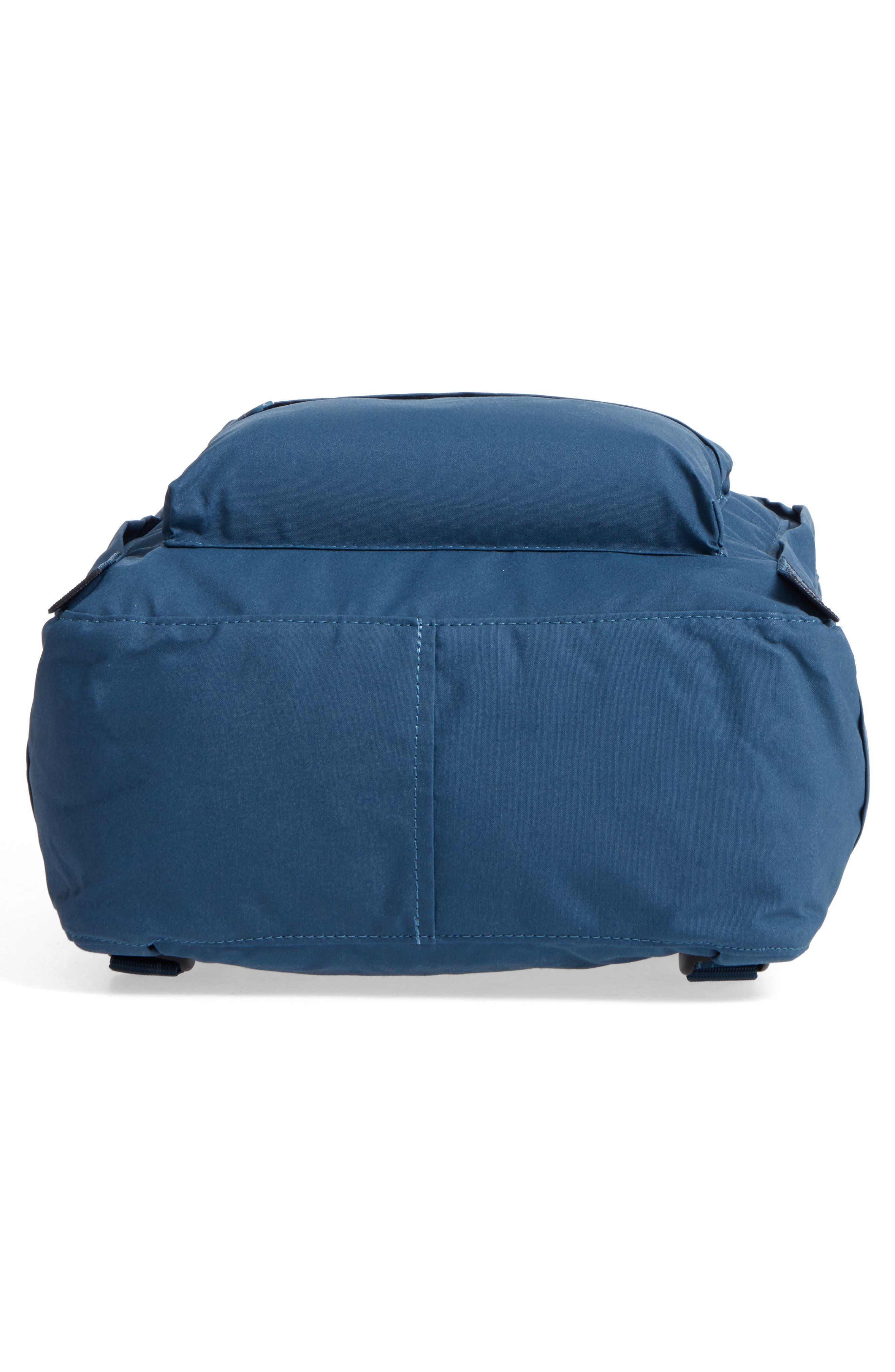 'Kånken' Water Resistant Backpack,                             Alternate thumbnail 312, color,