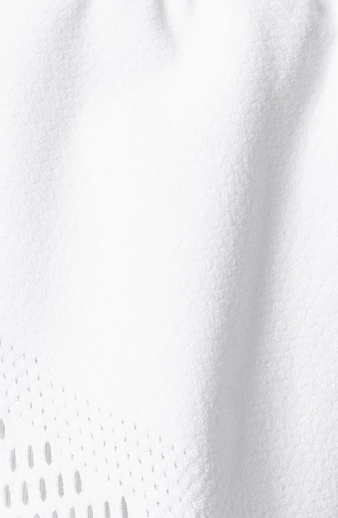 Barricade Climacool<sup>®</sup> Tennis Skirt,                             Alternate thumbnail 5, color,                             100