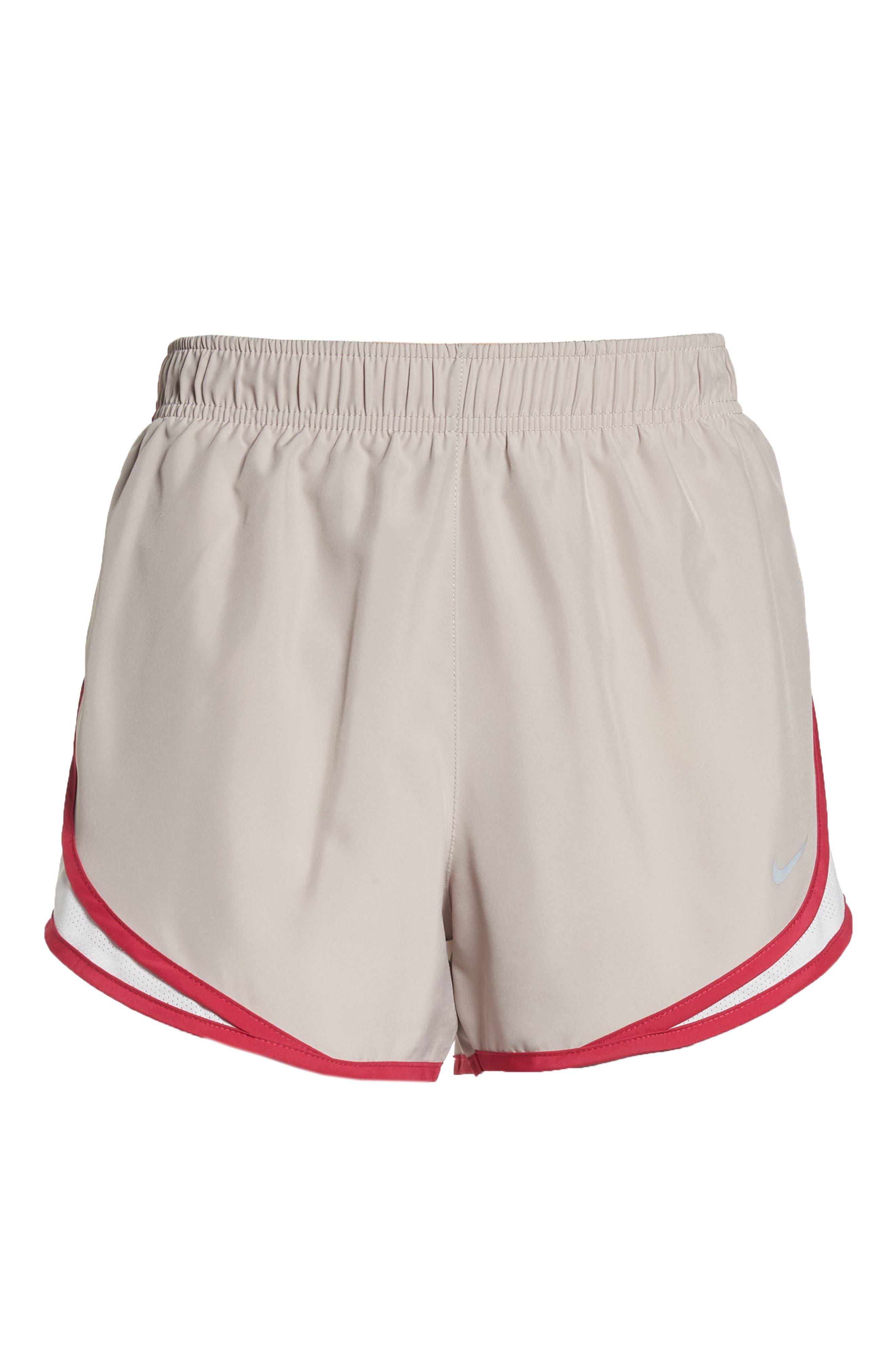 Dry Tempo Running Shorts,                             Alternate thumbnail 432, color,