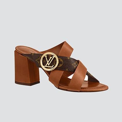 6a107ae83e2cd9 Louis Vuitton | Nordstrom