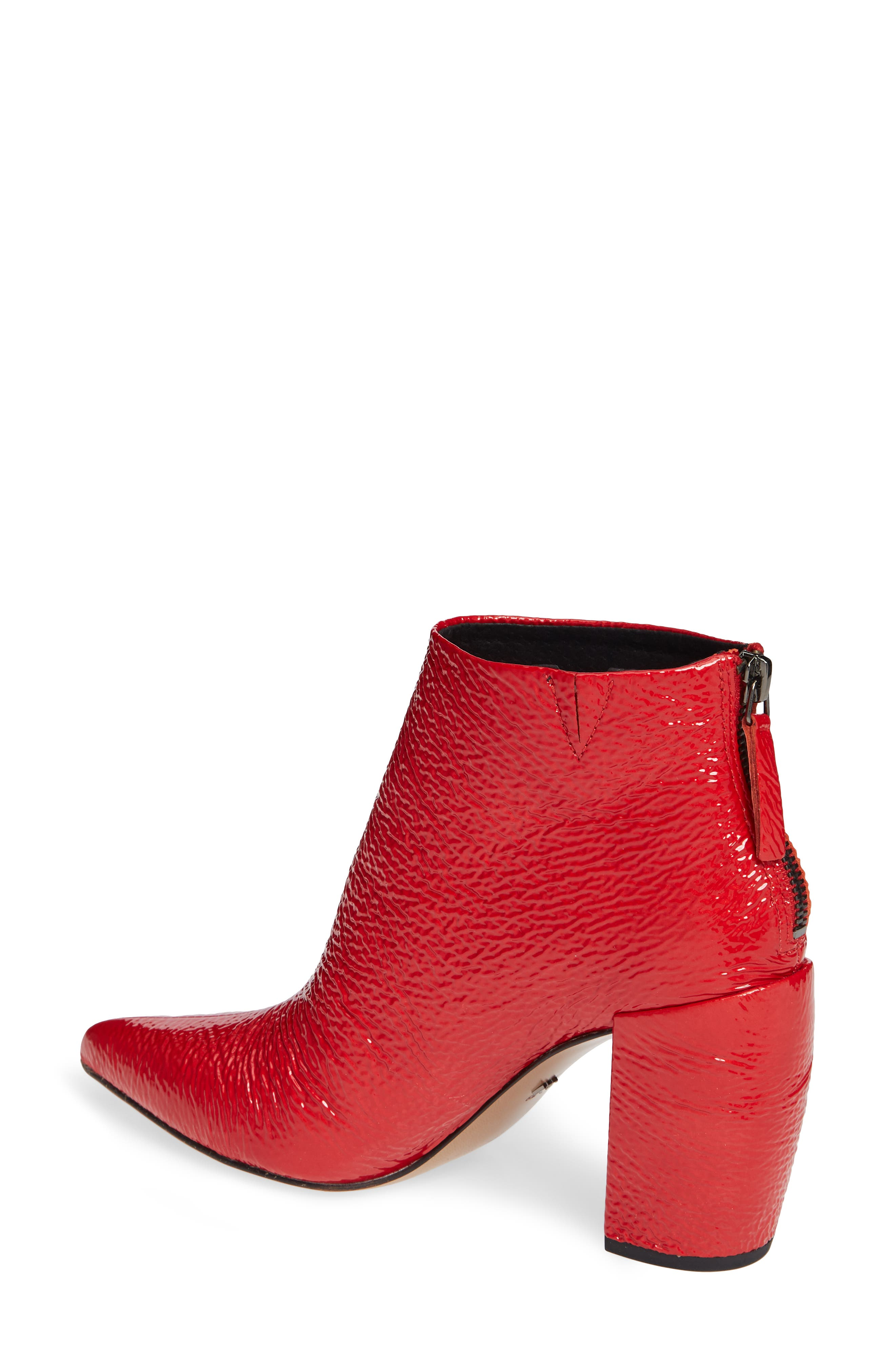 Kenneth Cole Alora Bootie,                             Alternate thumbnail 2, color,                             600
