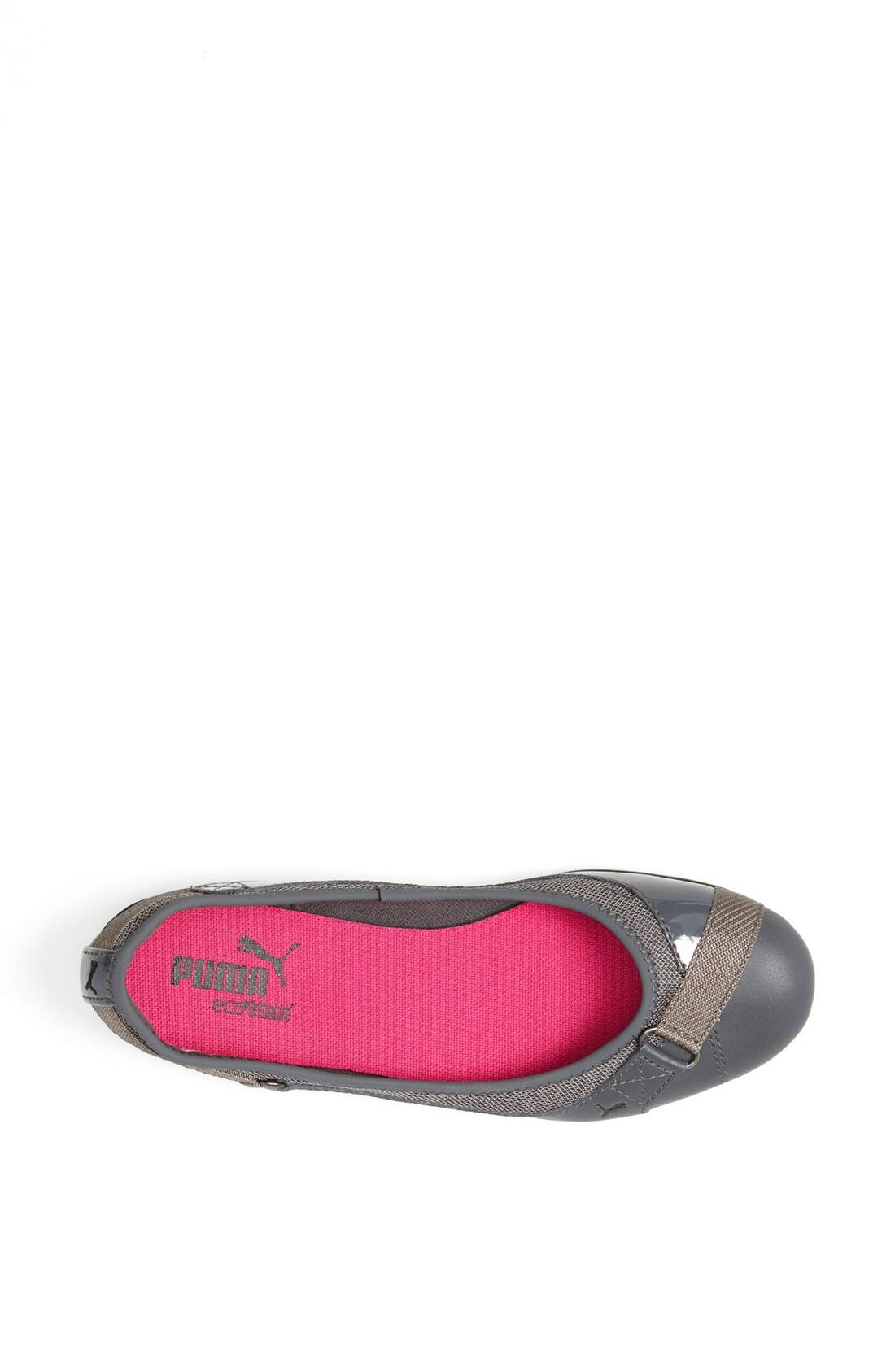 'Bixley' Sport Flat,                             Alternate thumbnail 3, color,                             060