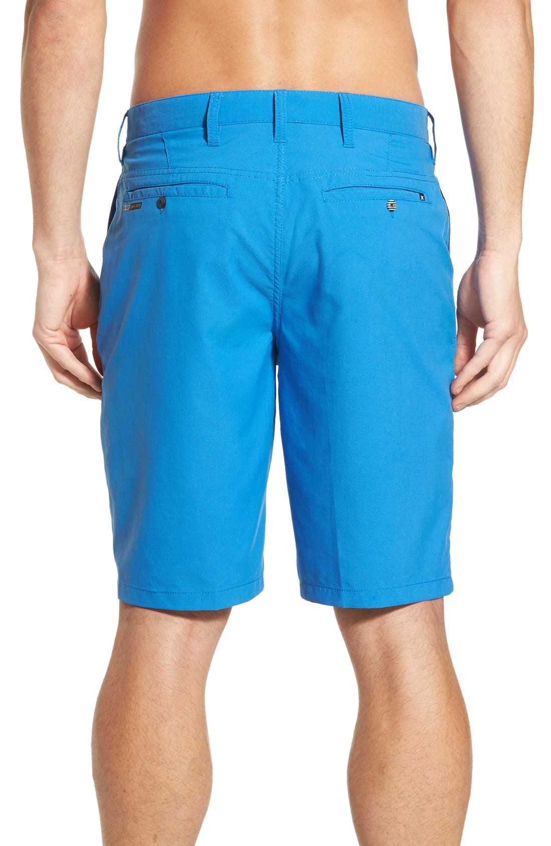 'Dry Out' Dri-FIT<sup>™</sup> Chino Shorts,                             Alternate thumbnail 122, color,