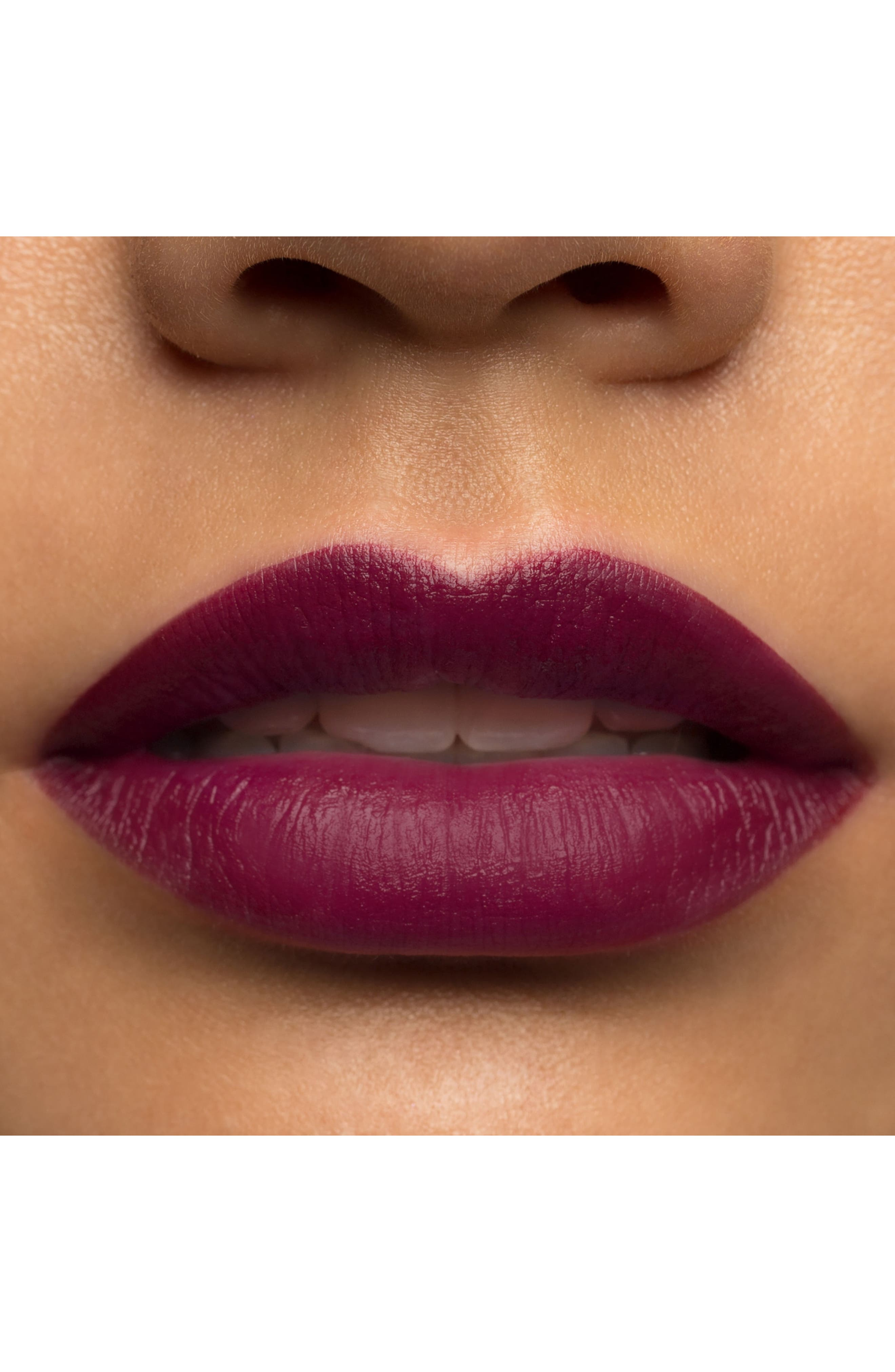 Julep<sup>™</sup> It's Whipped Matte Lip Mousse,                             Alternate thumbnail 2, color,                             PUCKER UP