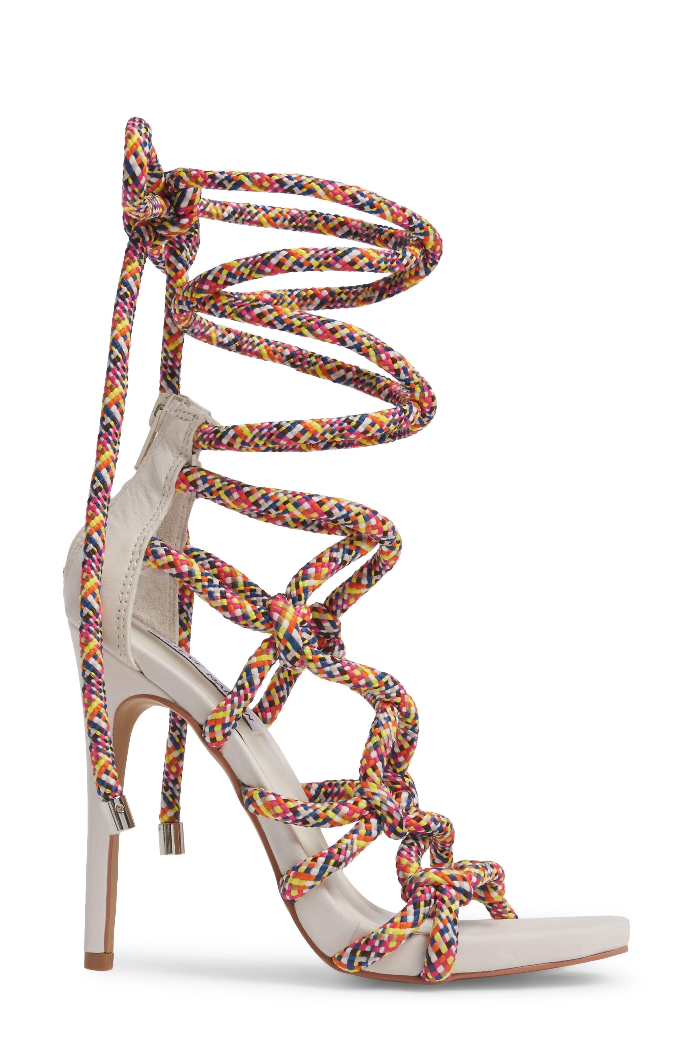 Dream Ankle Tie Sandal,                             Alternate thumbnail 11, color,