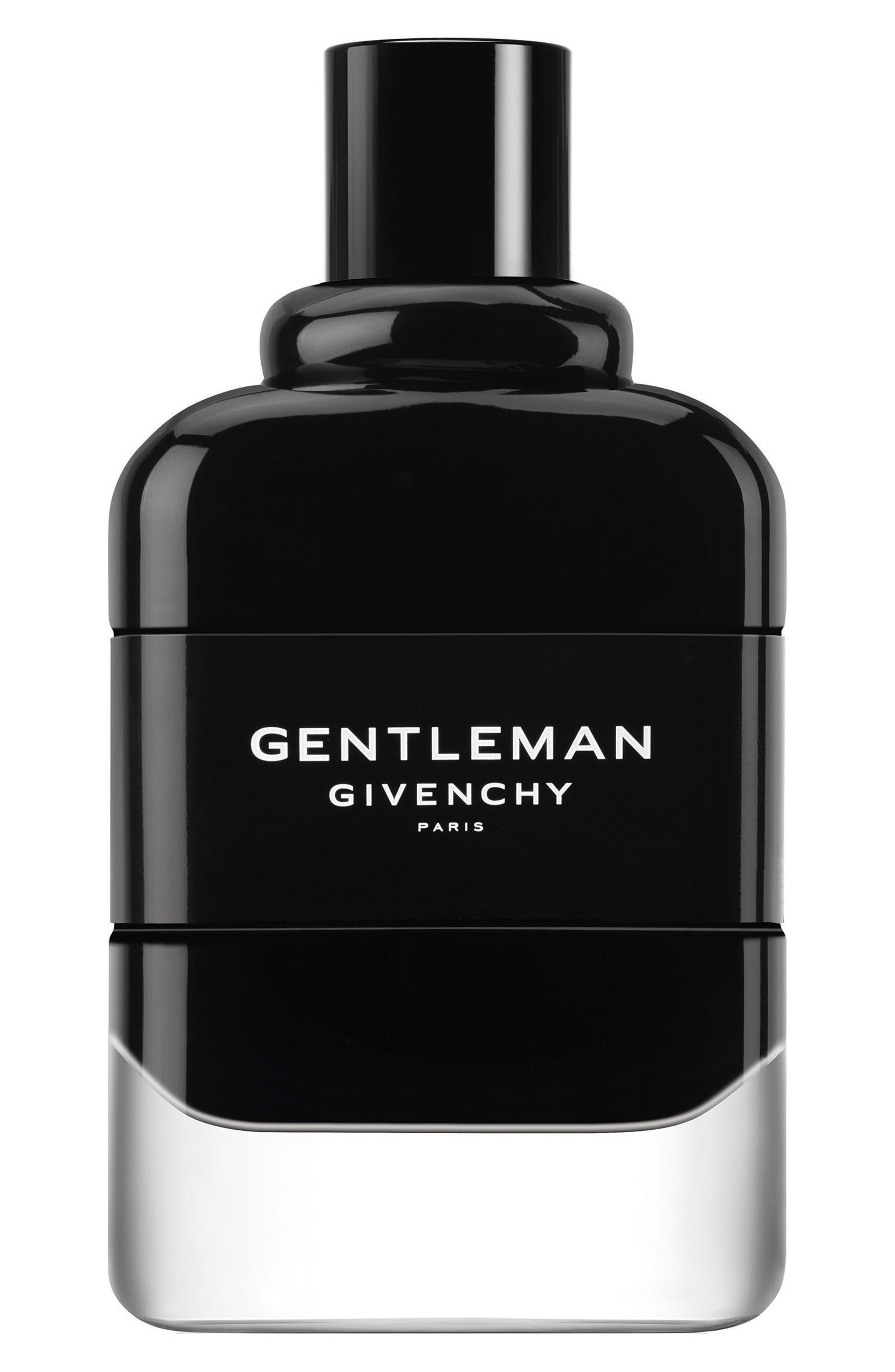 Gentleman Eau de Parfum,                             Main thumbnail 1, color,                             000