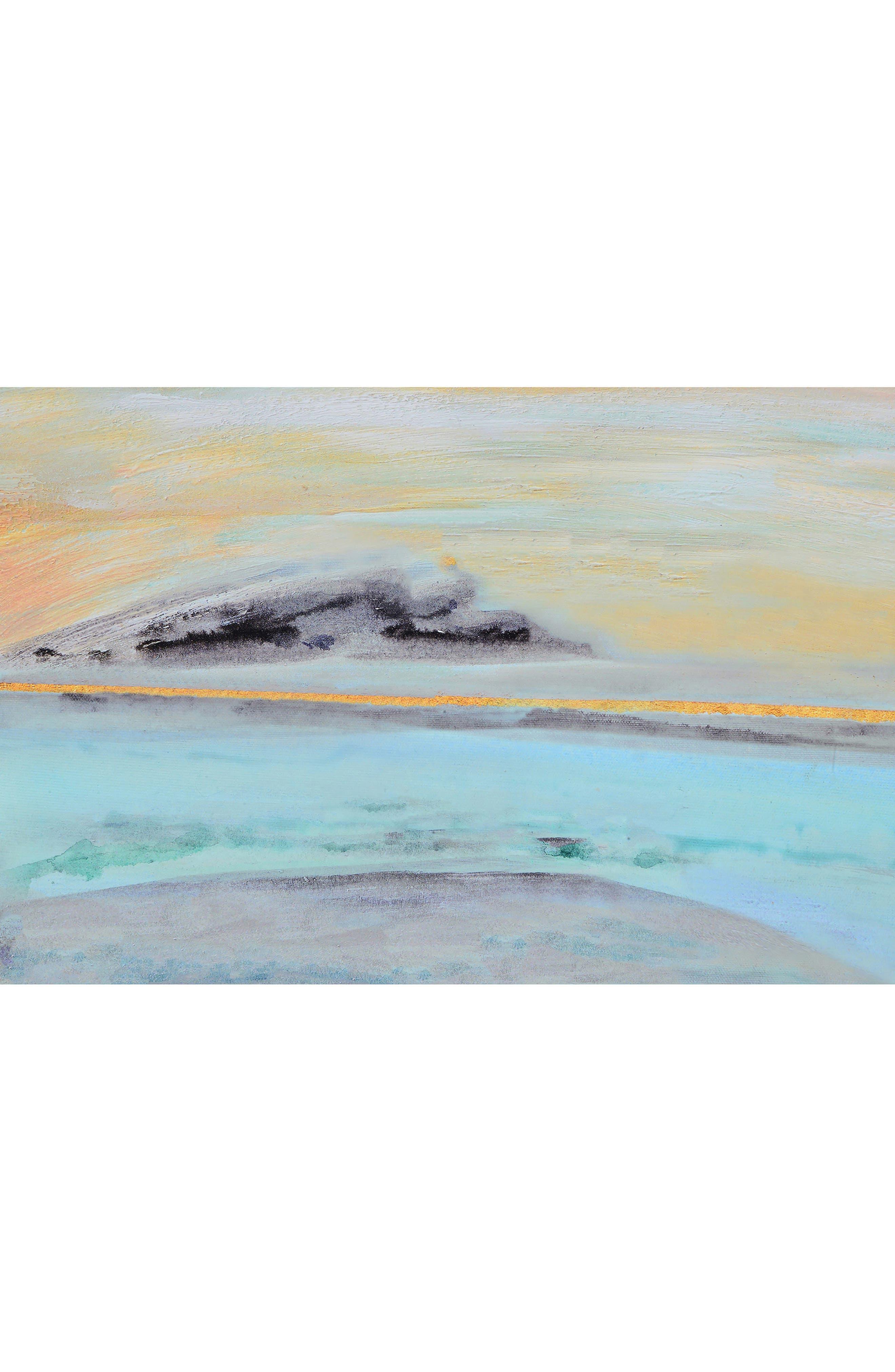 Sophia Two-Panel Wall Art,                             Alternate thumbnail 2, color,                             MULTICOLOR