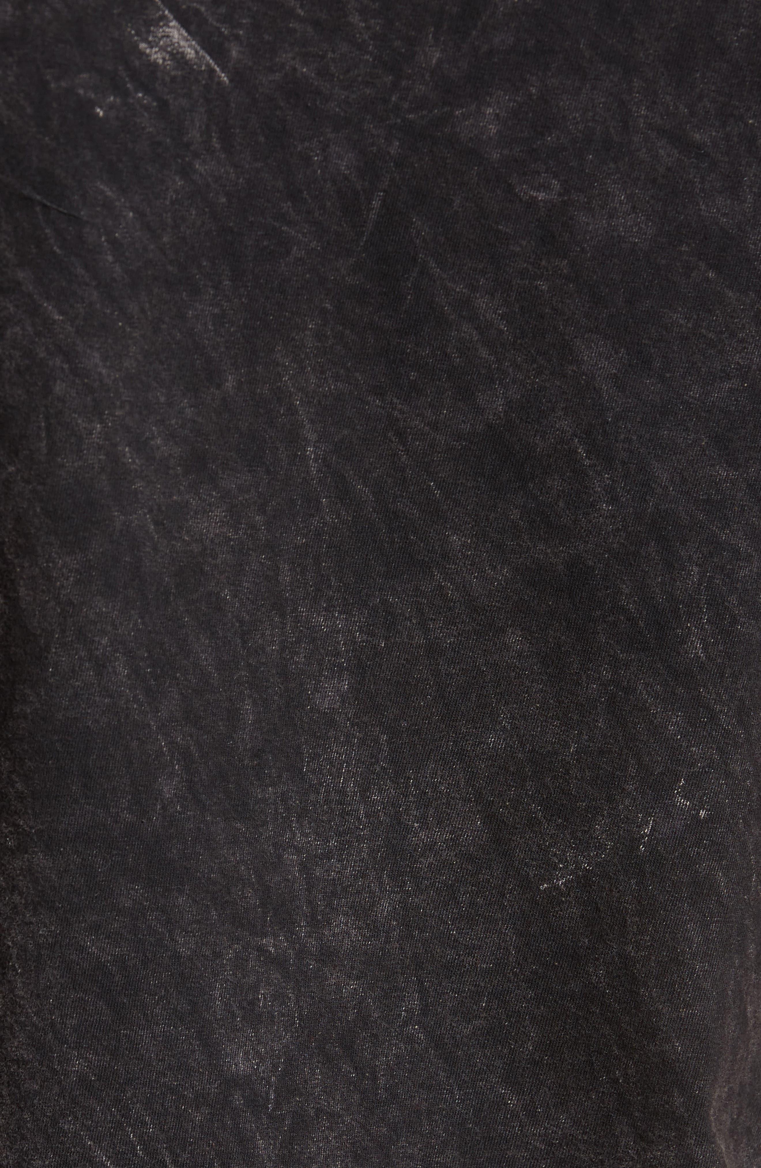 EPMD T-Shirt,                             Alternate thumbnail 5, color,                             030
