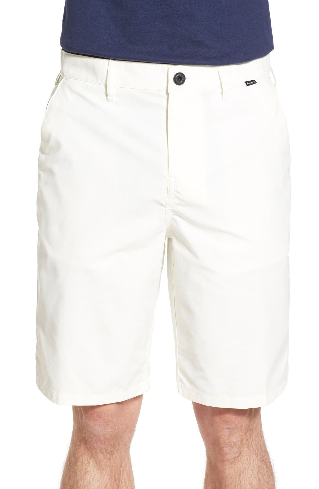 'Dry Out' Dri-FIT<sup>™</sup> Chino Shorts,                             Main thumbnail 24, color,