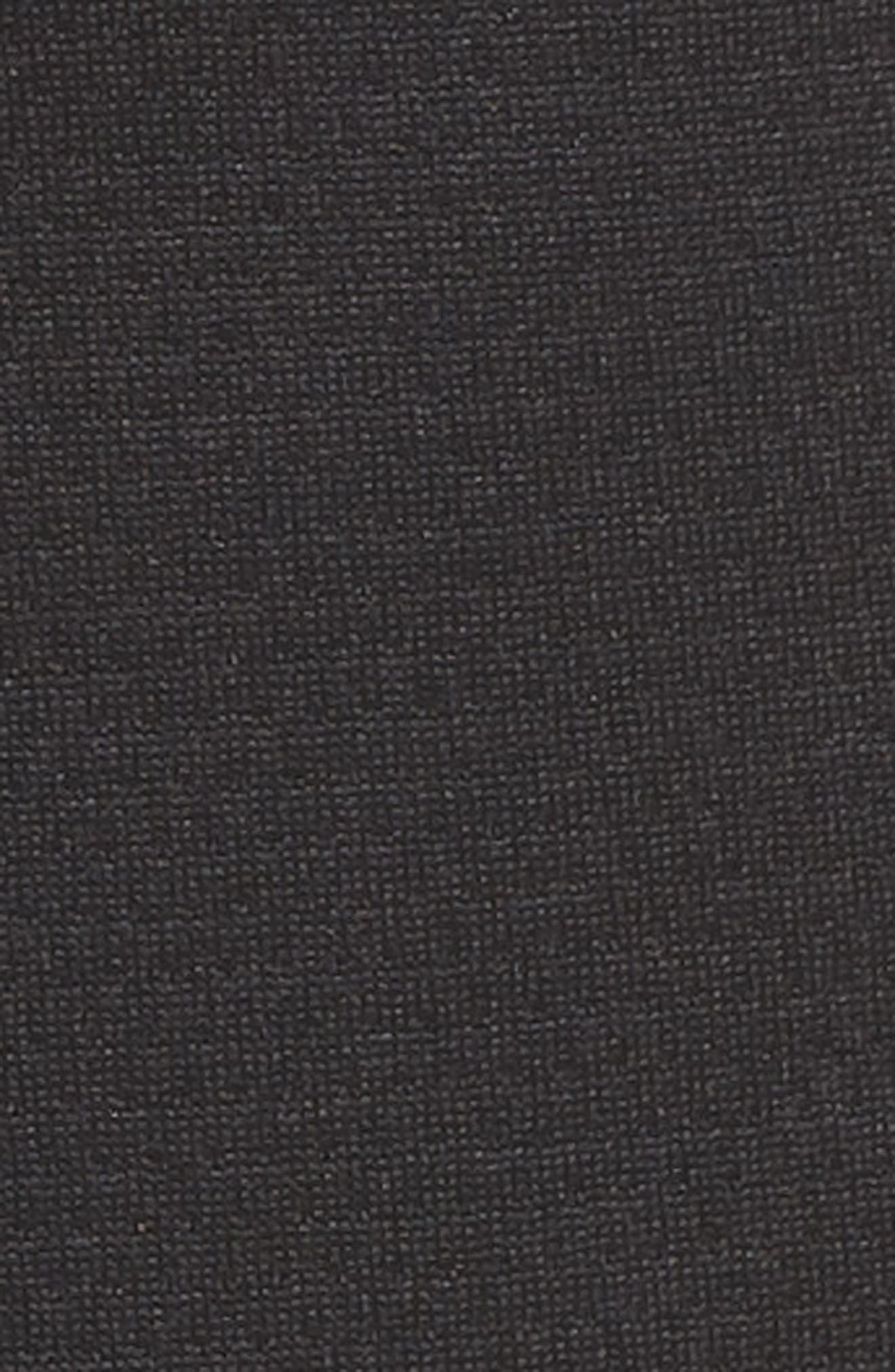 Sportswear Tech Fleece Short,                             Alternate thumbnail 6, color,                             010