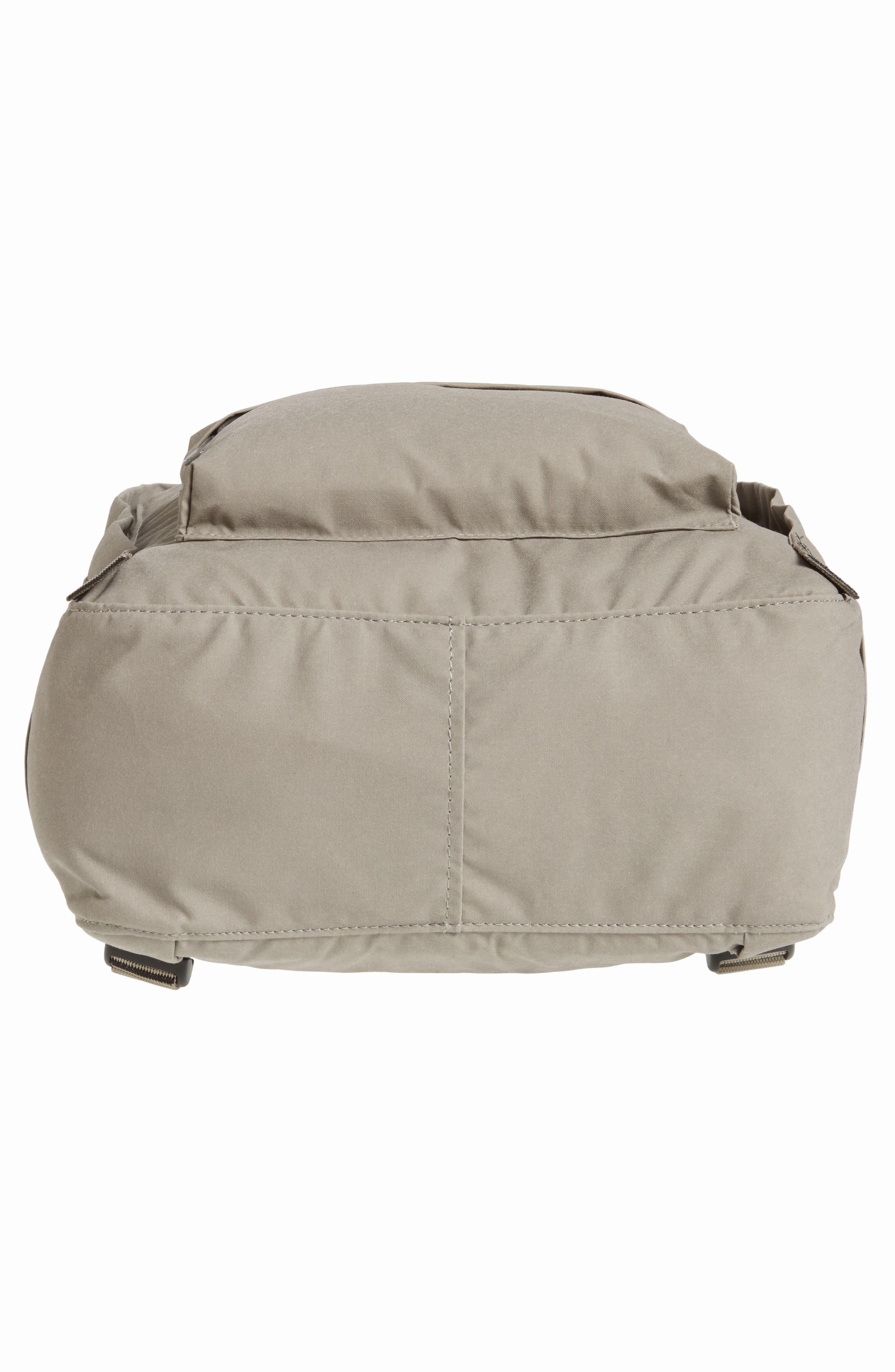 'Kånken' Water Resistant Backpack,                             Alternate thumbnail 303, color,
