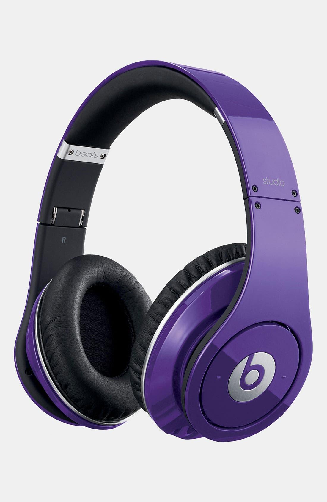 'Studio<sup>™</sup>' High Definition Headphones,                             Alternate thumbnail 40, color,