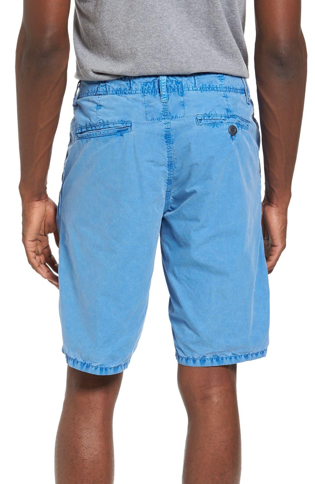 Palm Springs Shorts,                             Alternate thumbnail 24, color,