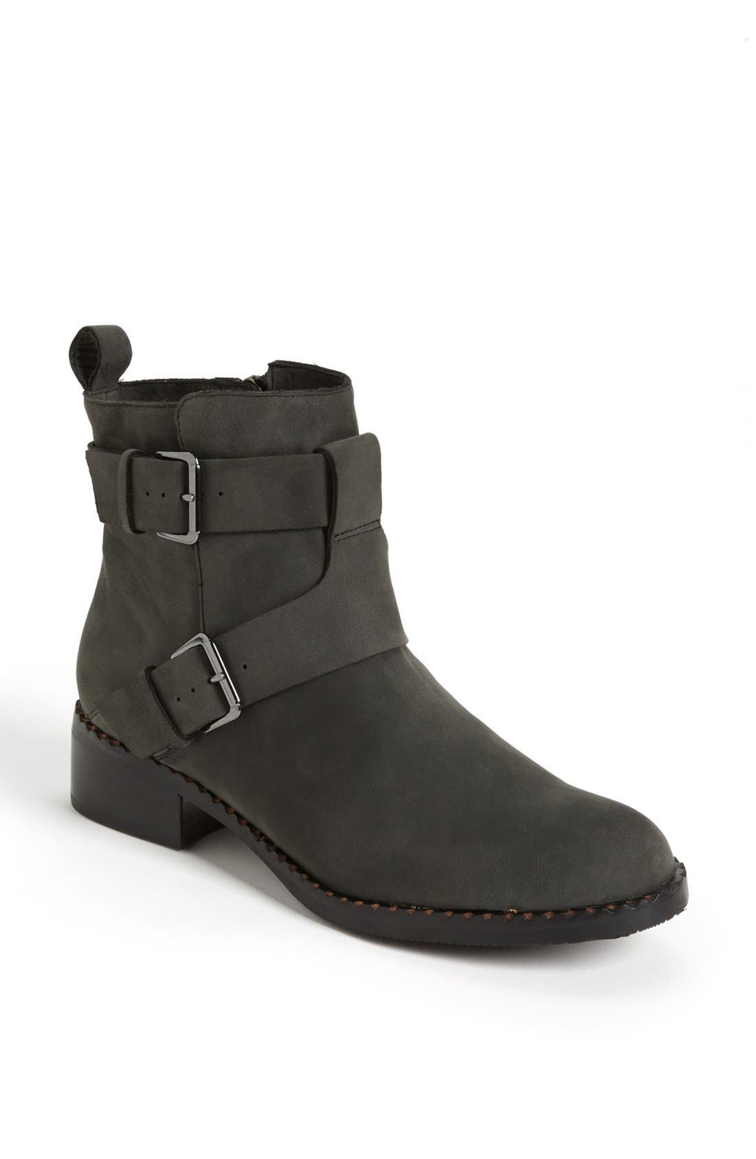 by Kenneth Cole 'Best Of' Boot,                             Main thumbnail 2, color,