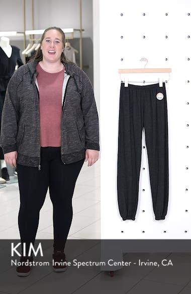Grateful Perfect Knit Pants, sales video thumbnail