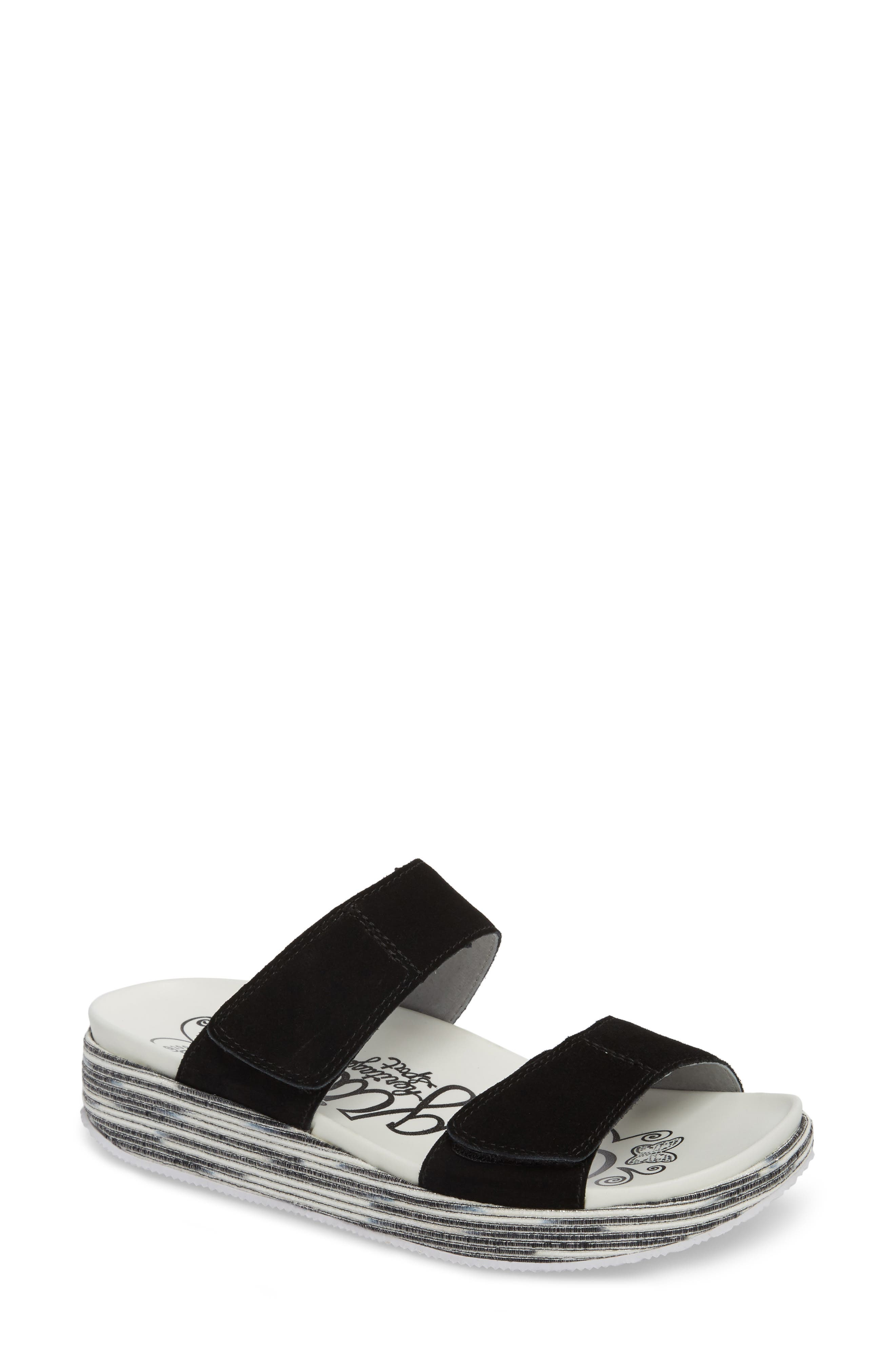 by PG Lite Mixie Slide Sandal,                             Main thumbnail 1, color,