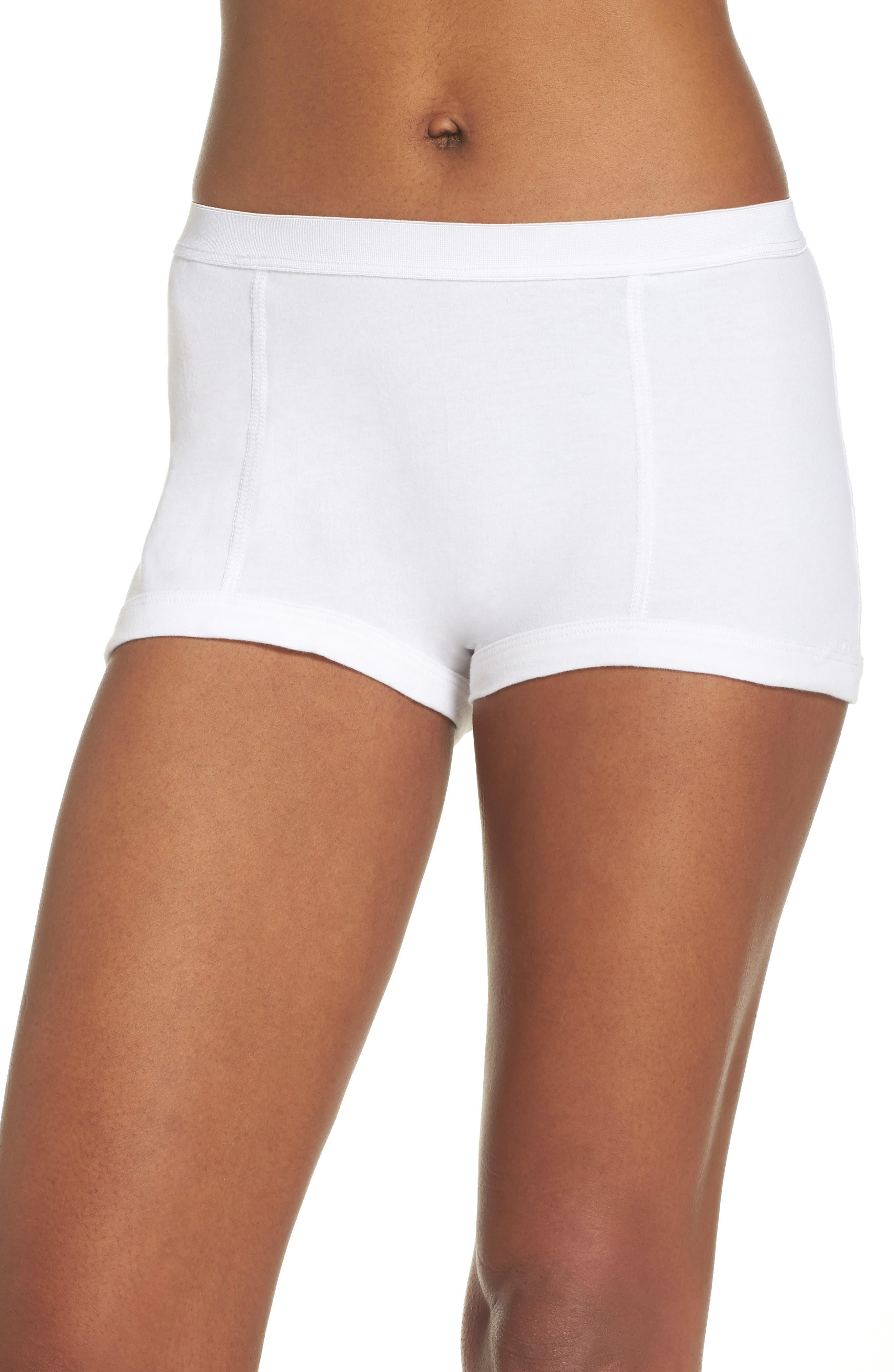 Peony Shorts,                         Main,                         color,