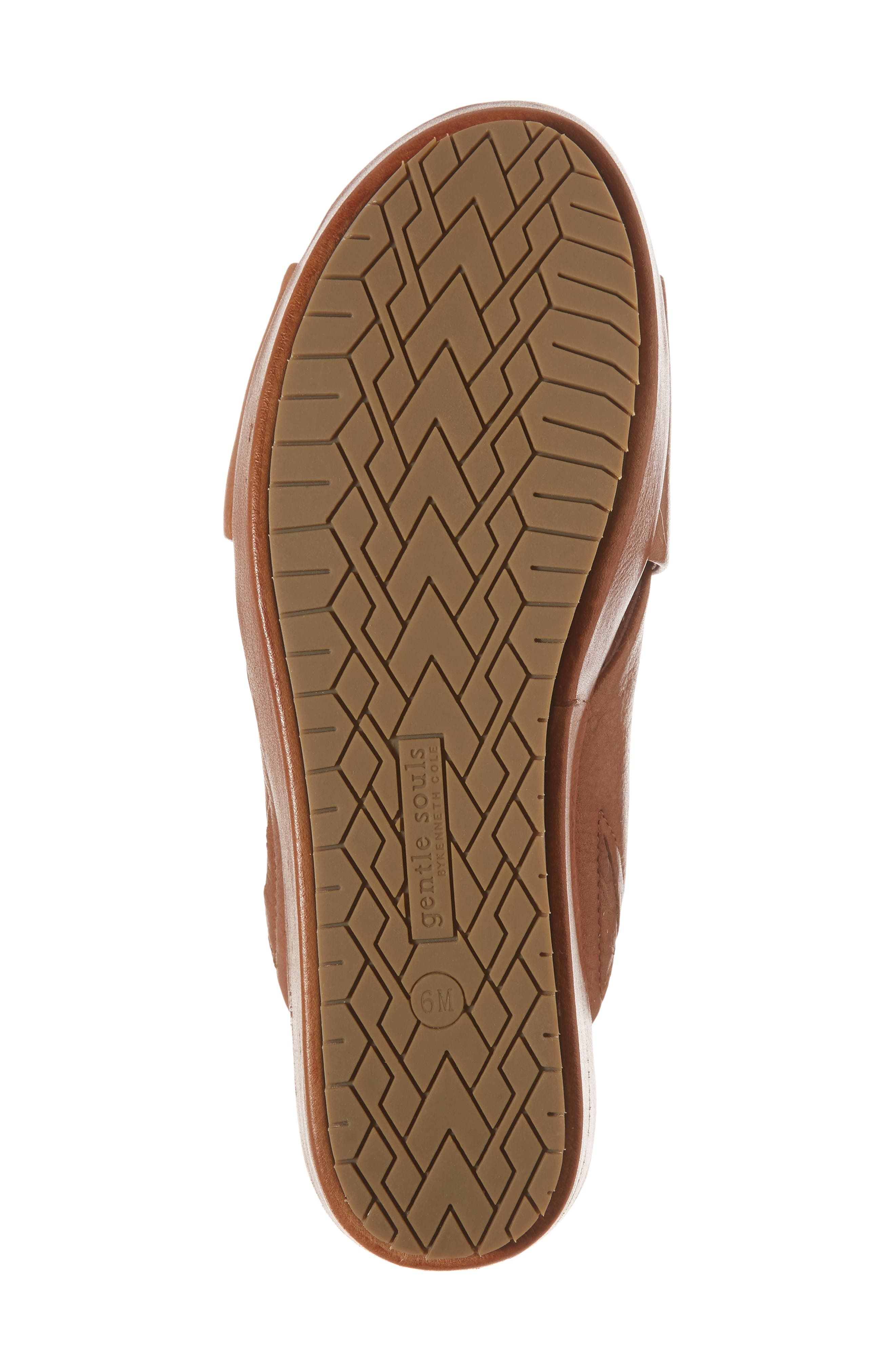 by Kenneth Cole Mikenzie Sandal,                             Alternate thumbnail 34, color,