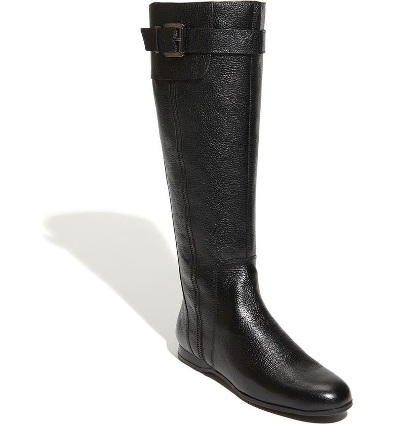 Enzo Angiolini  Zayra  Boot  c46ac4200ee4