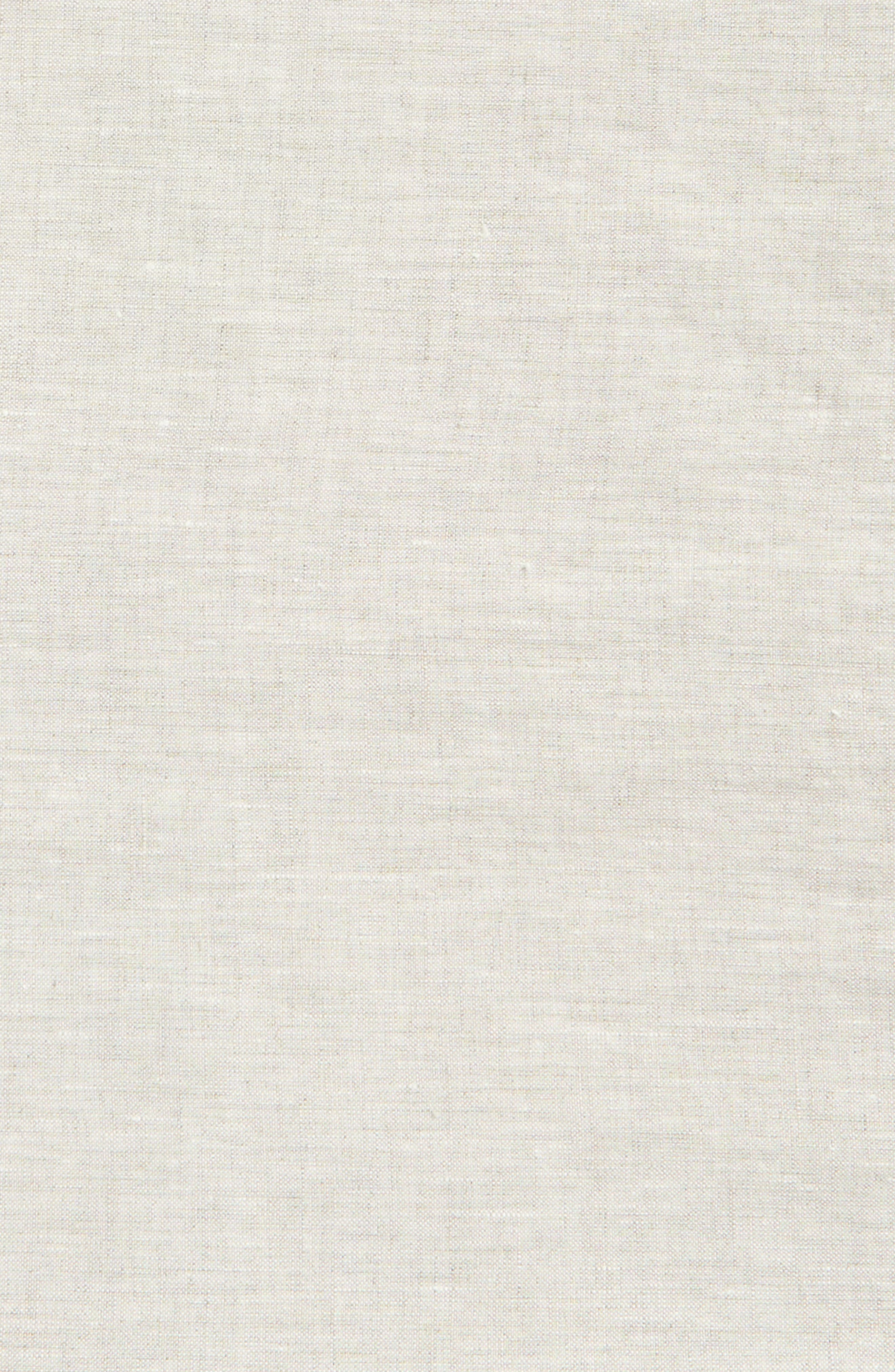 Washed Linen Tablecloth,                             Alternate thumbnail 13, color,