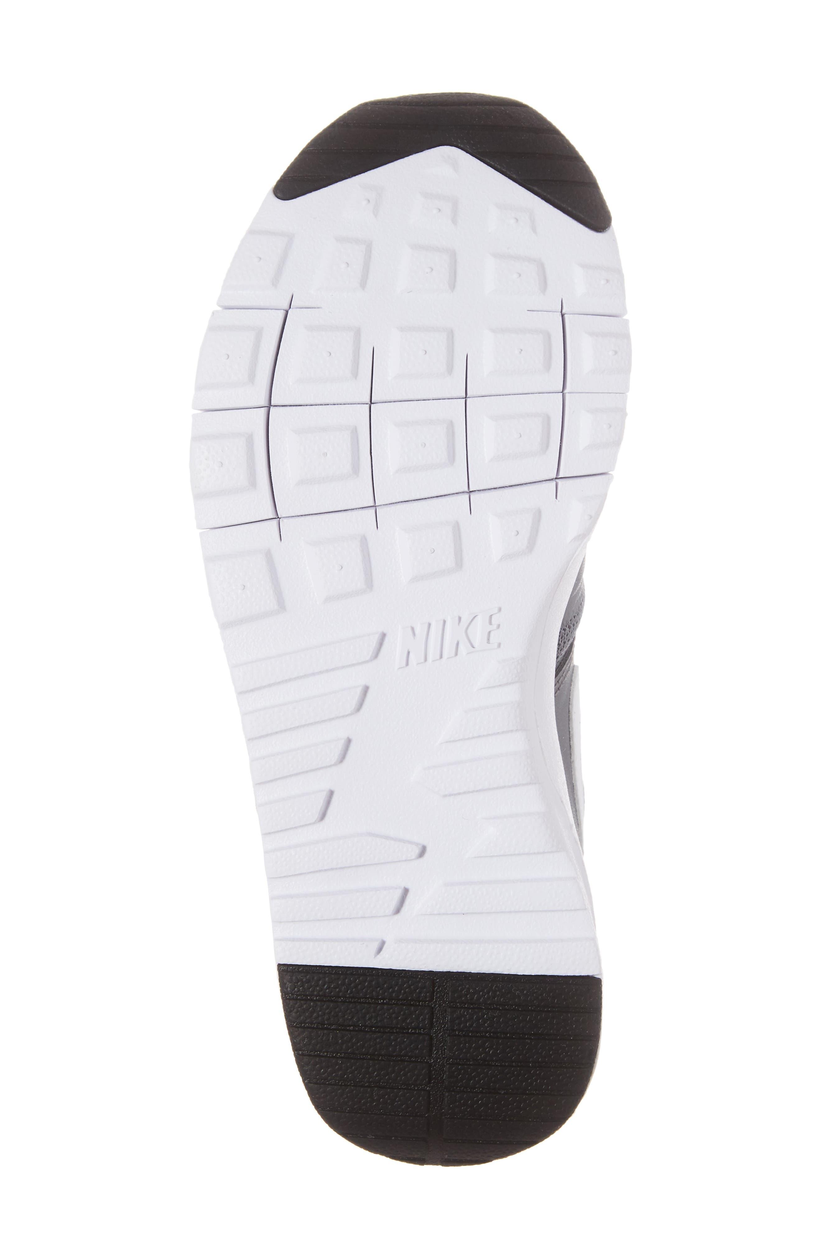 Air Max Vision Sneaker,                             Alternate thumbnail 22, color,
