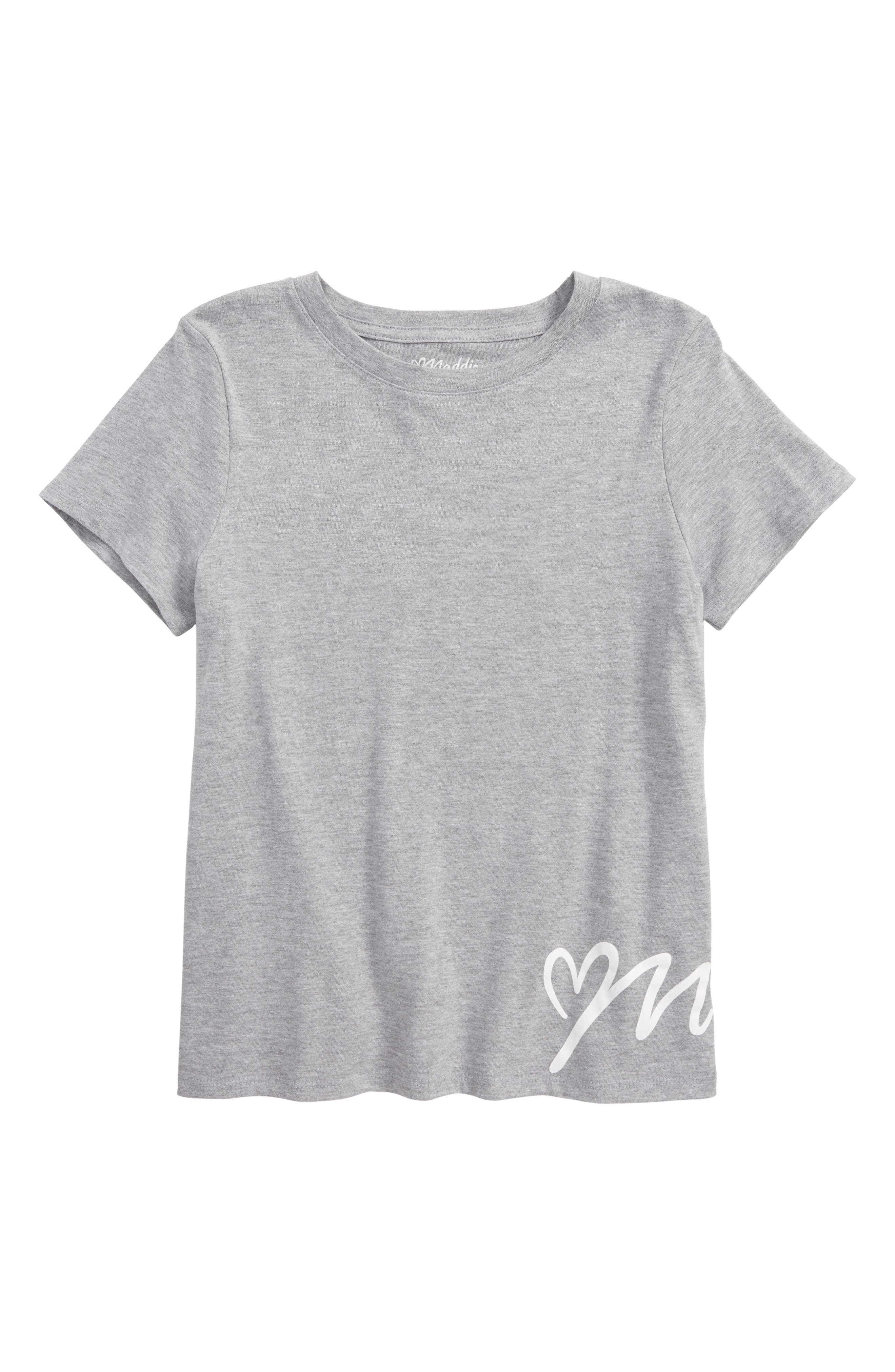 Graphic Tee,                         Main,                         color, 020