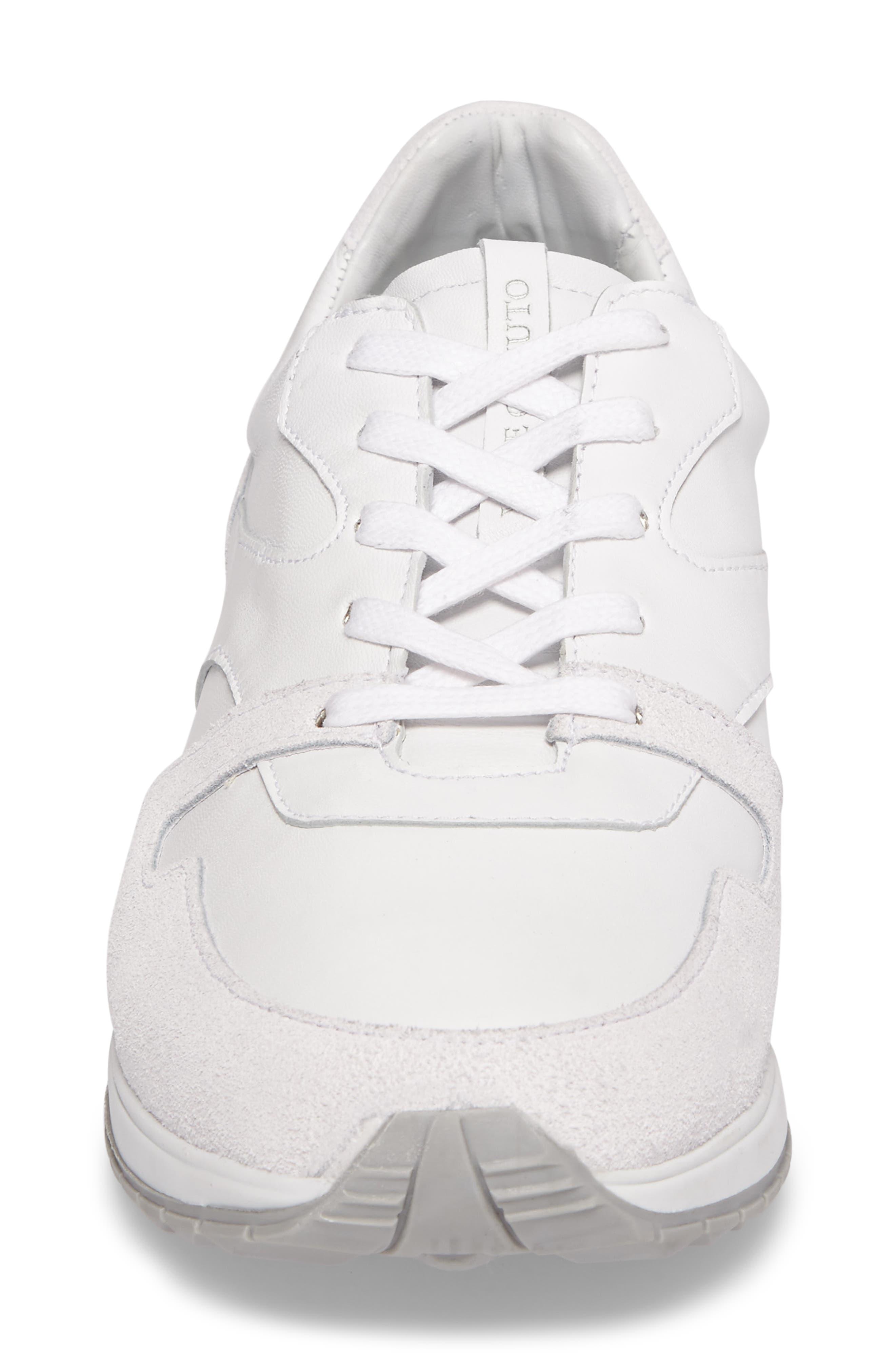 Foren Sneaker,                             Alternate thumbnail 11, color,