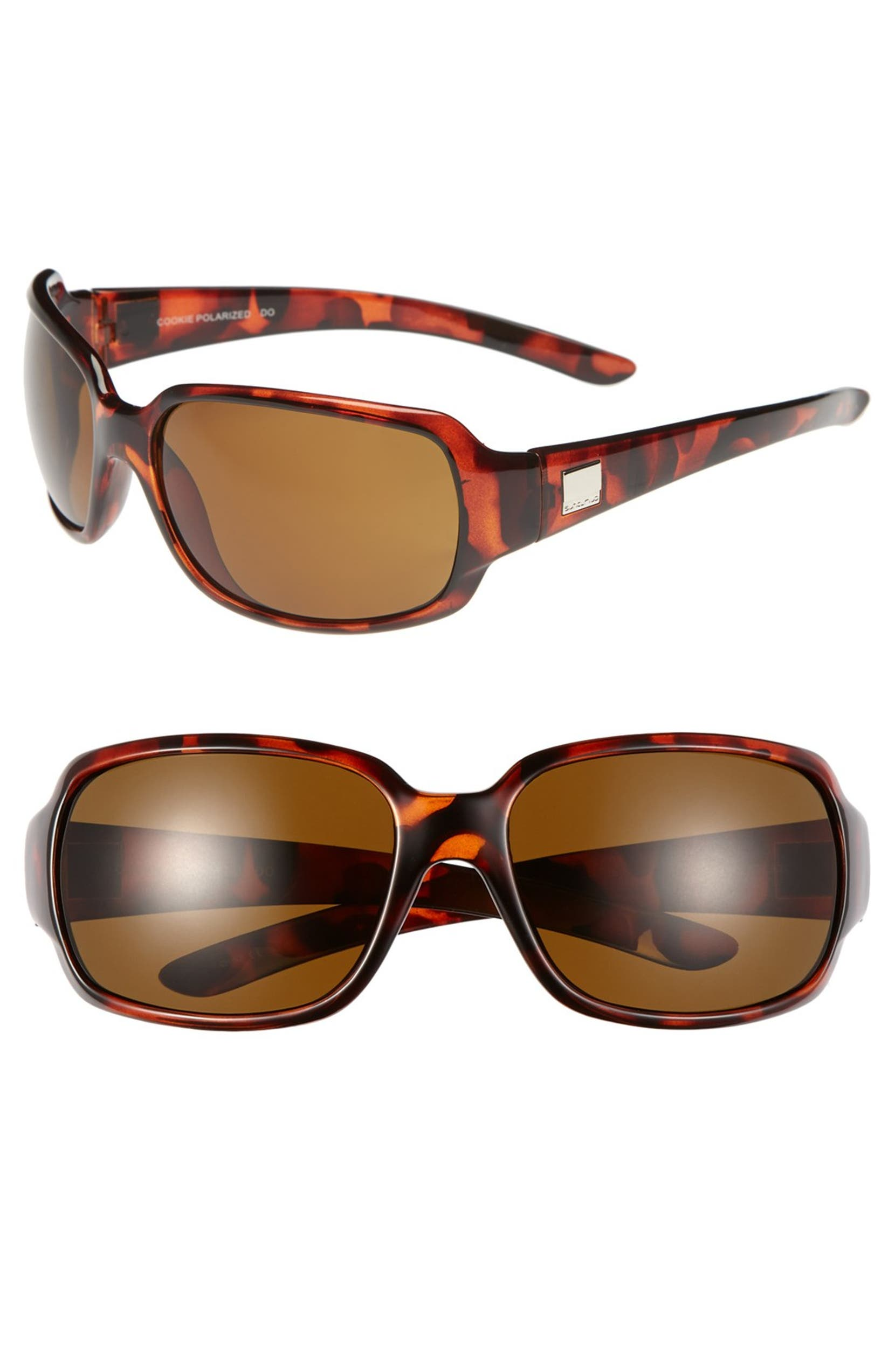 32c65fa9c79 Suncloud  Cookie  Polarized Sunglasses