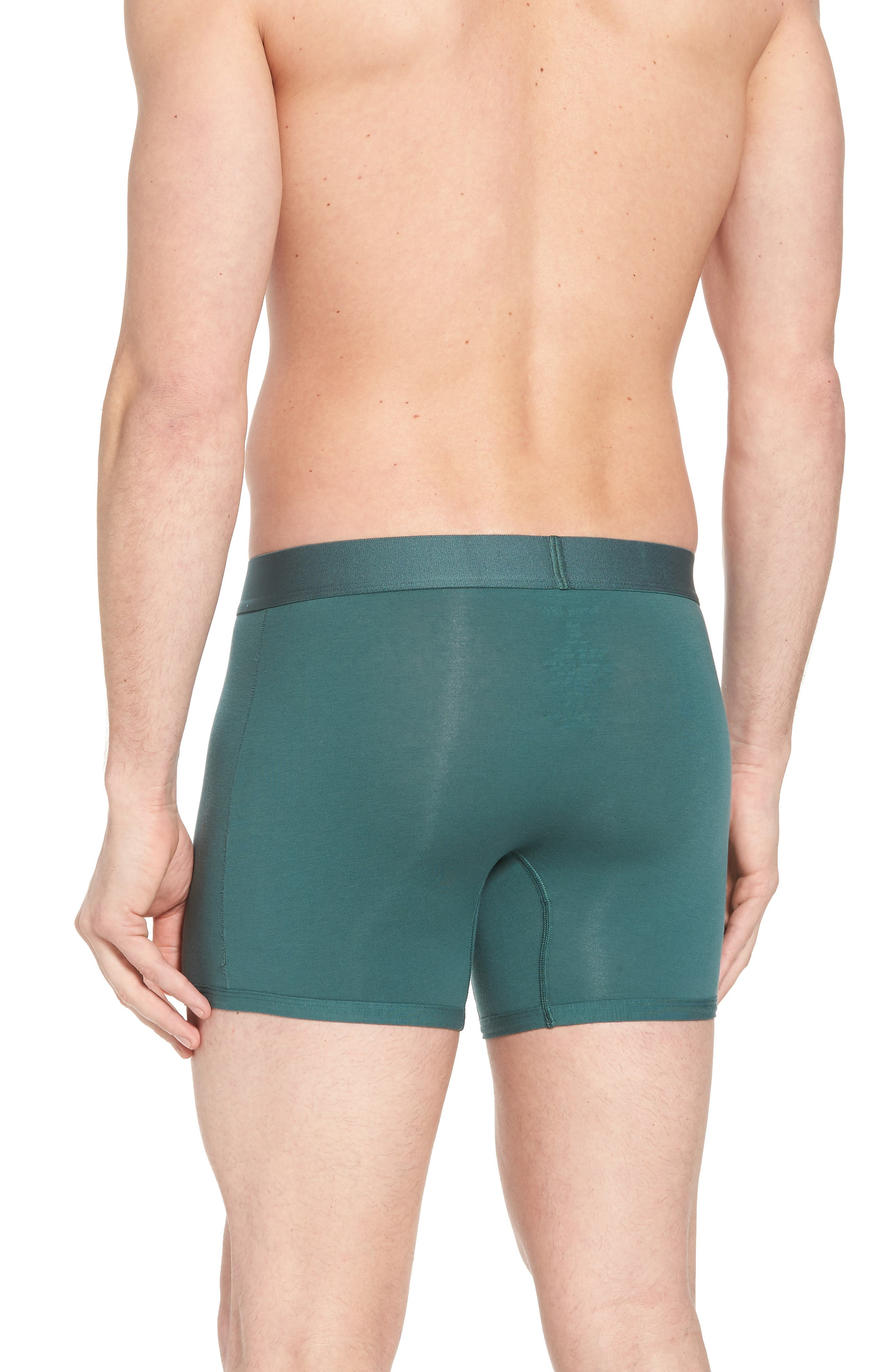 Cool Cotton Tonal Trunks,                             Alternate thumbnail 2, color,                             310