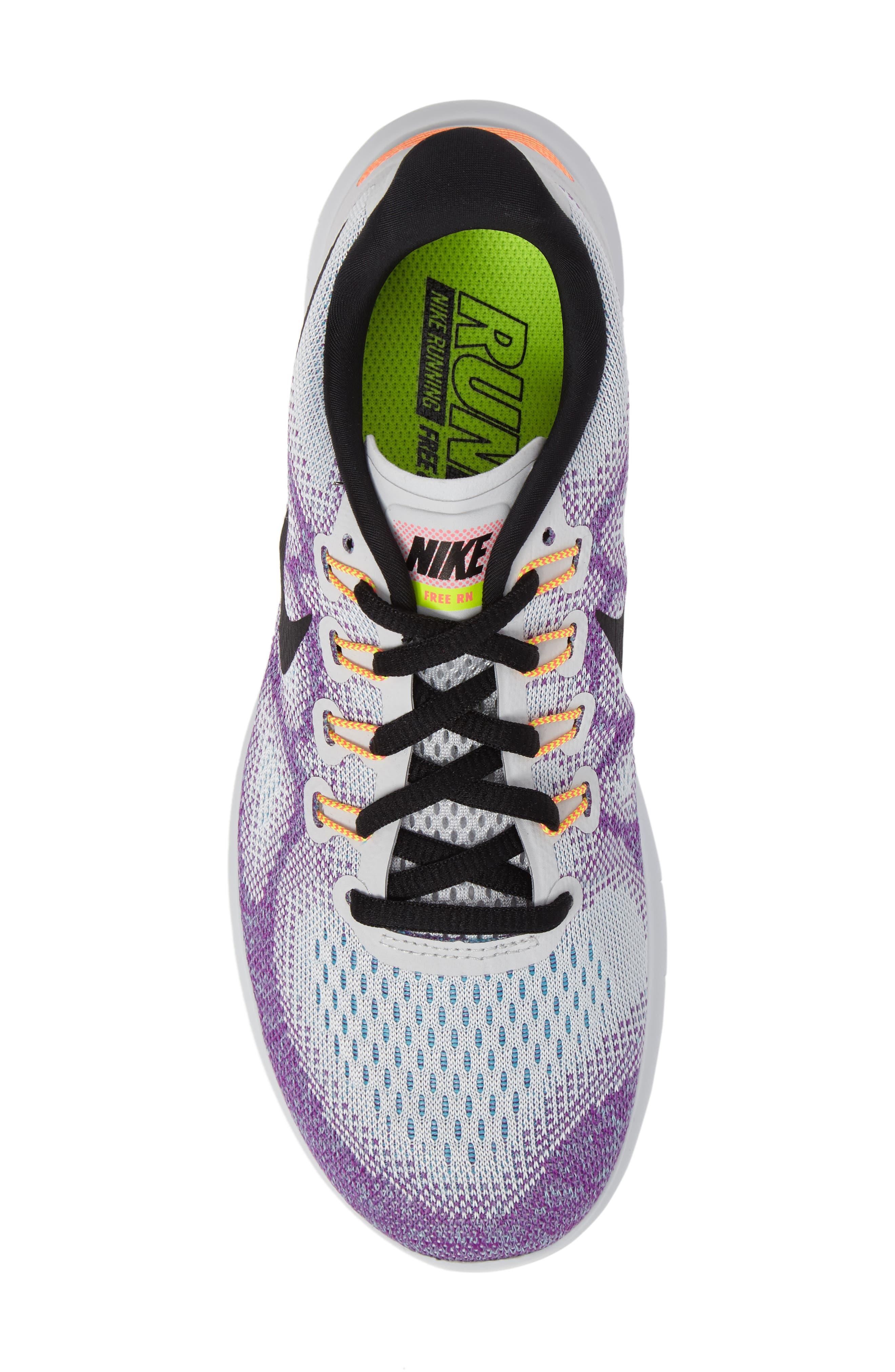 Free RN 2 Running Shoe,                             Alternate thumbnail 61, color,