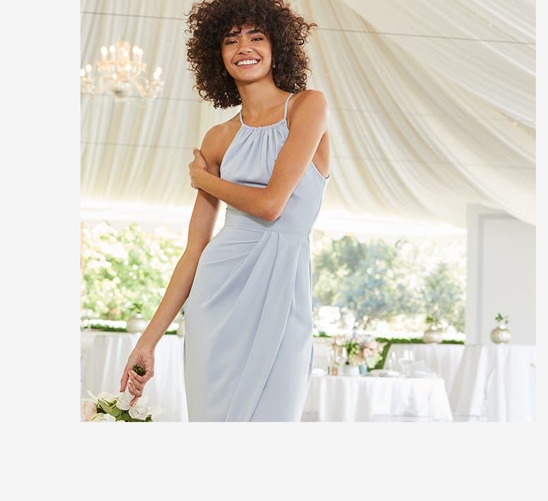 The Wedding Suite Bridal Shop Nordstrom