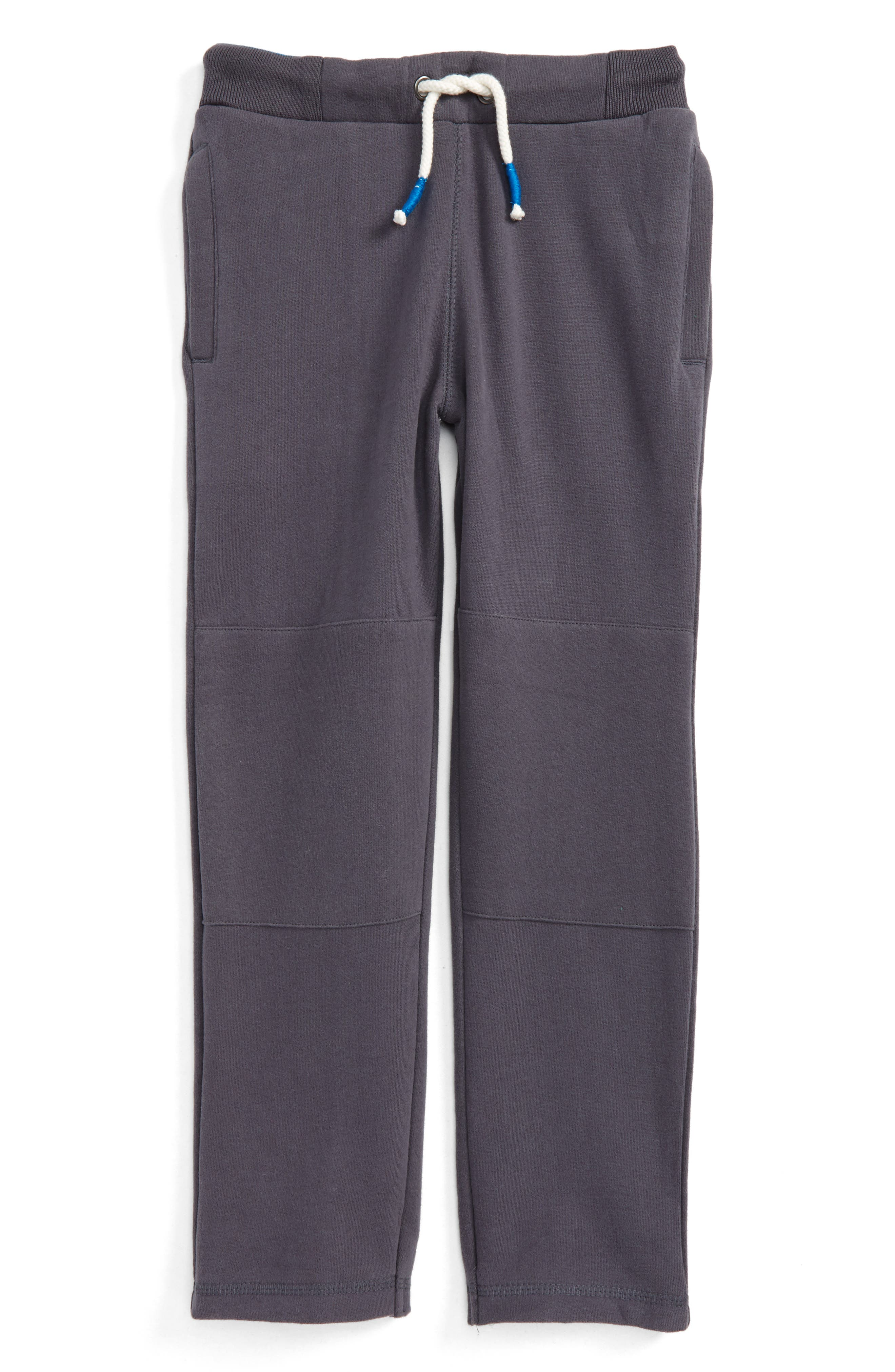 Warrior Knee Sweatpants,                             Main thumbnail 1, color,                             024