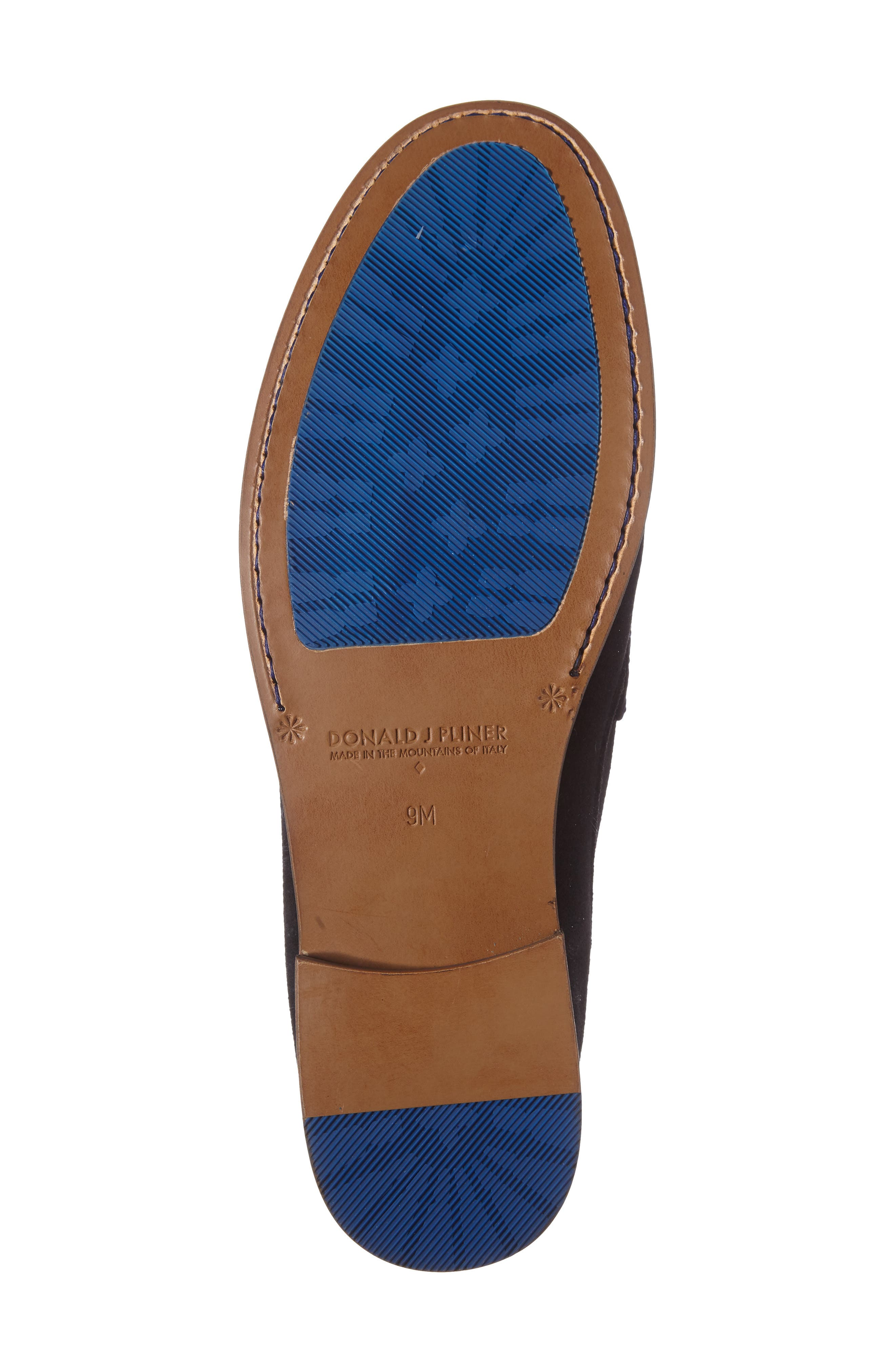 Nicola Penny Loafer,                             Alternate thumbnail 34, color,
