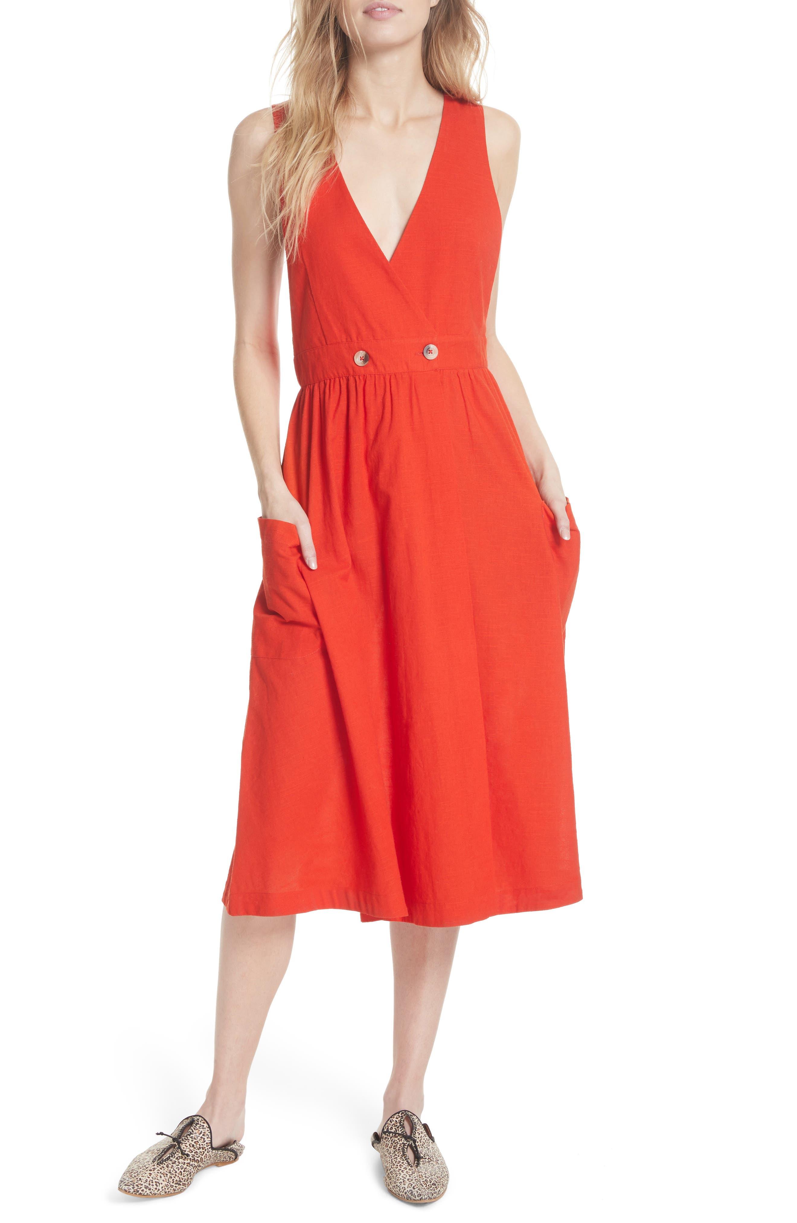 Diana Dress,                             Main thumbnail 2, color,