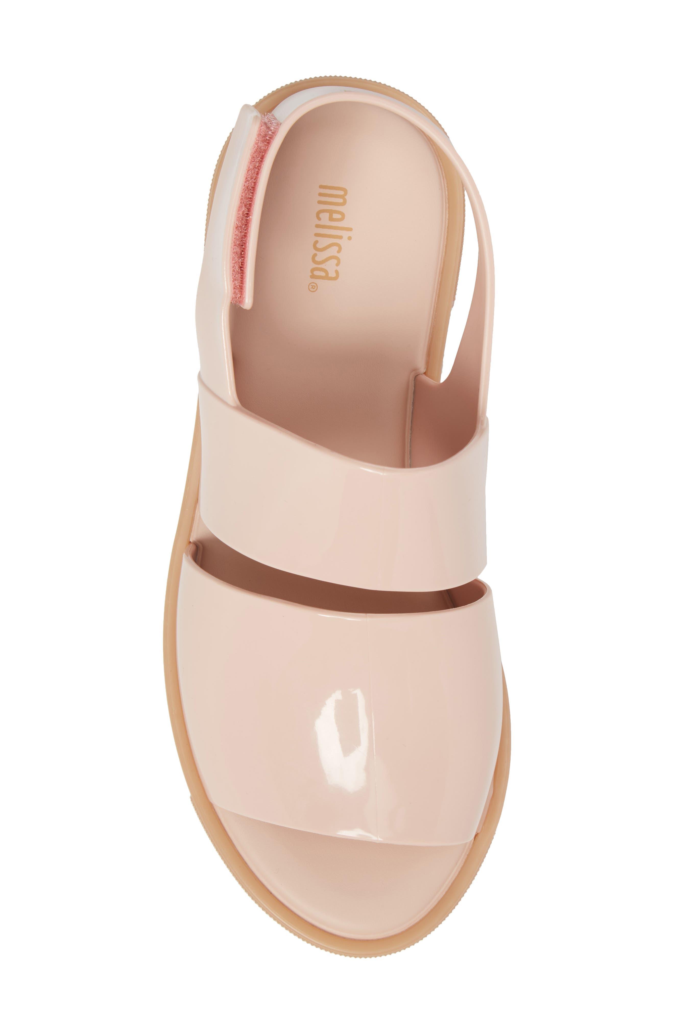 Soho Platform Sandal,                             Alternate thumbnail 10, color,