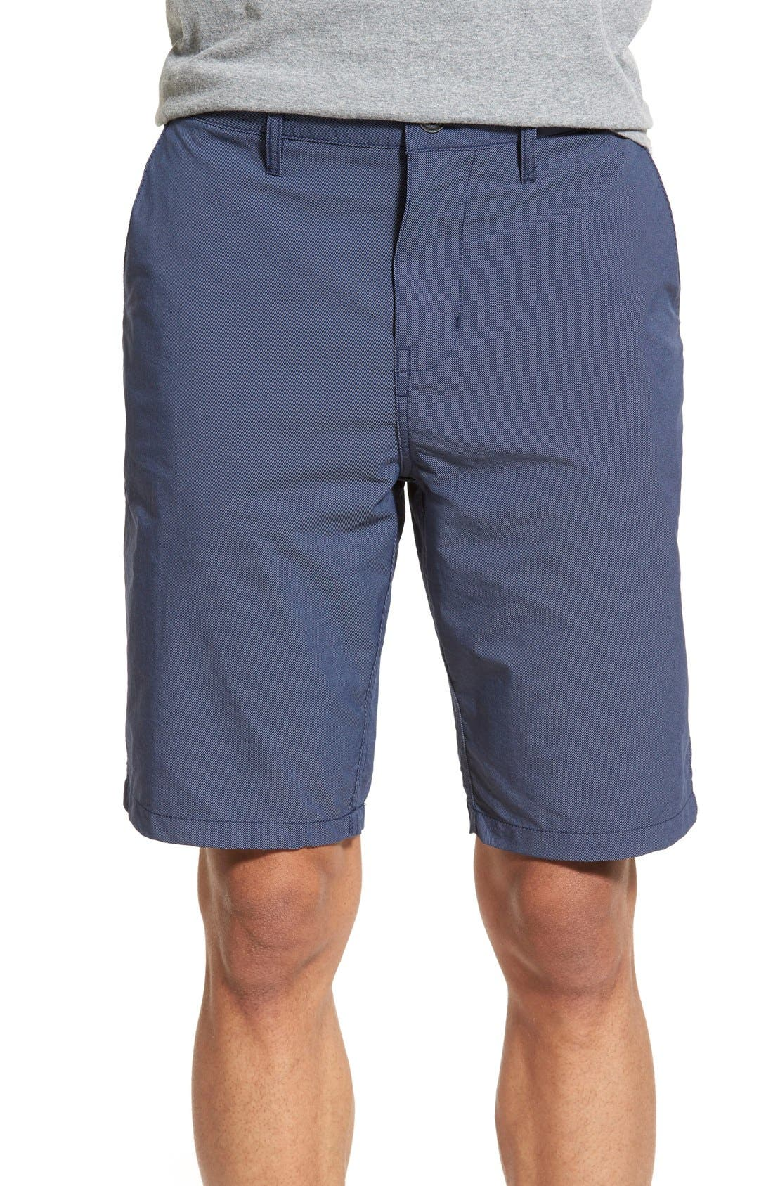 'Dry Out' Dri-FIT<sup>™</sup> Chino Shorts,                             Main thumbnail 11, color,